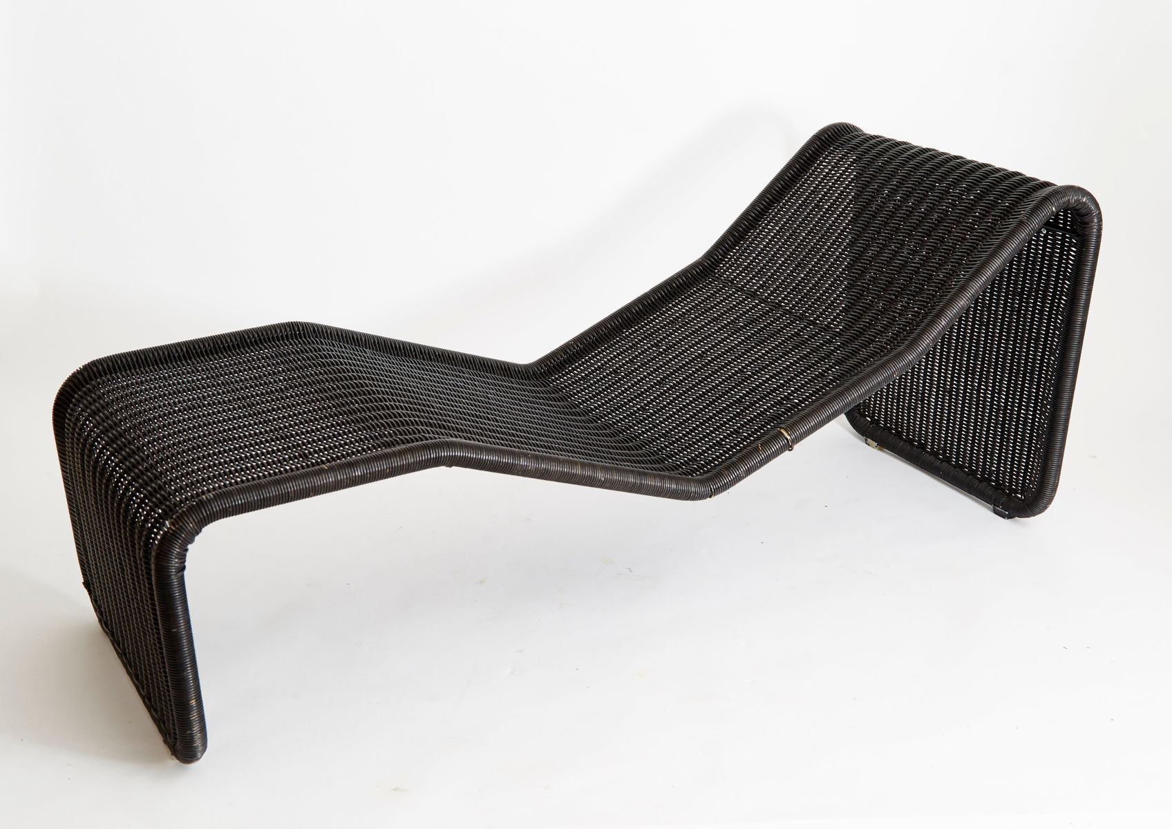 S Reclining Deckchair by Tito Agnoli for Pierantonio Bonacina & Vintage P3.S Reclining Deckchair by Tito Agnoli for Pierantonio ... islam-shia.org
