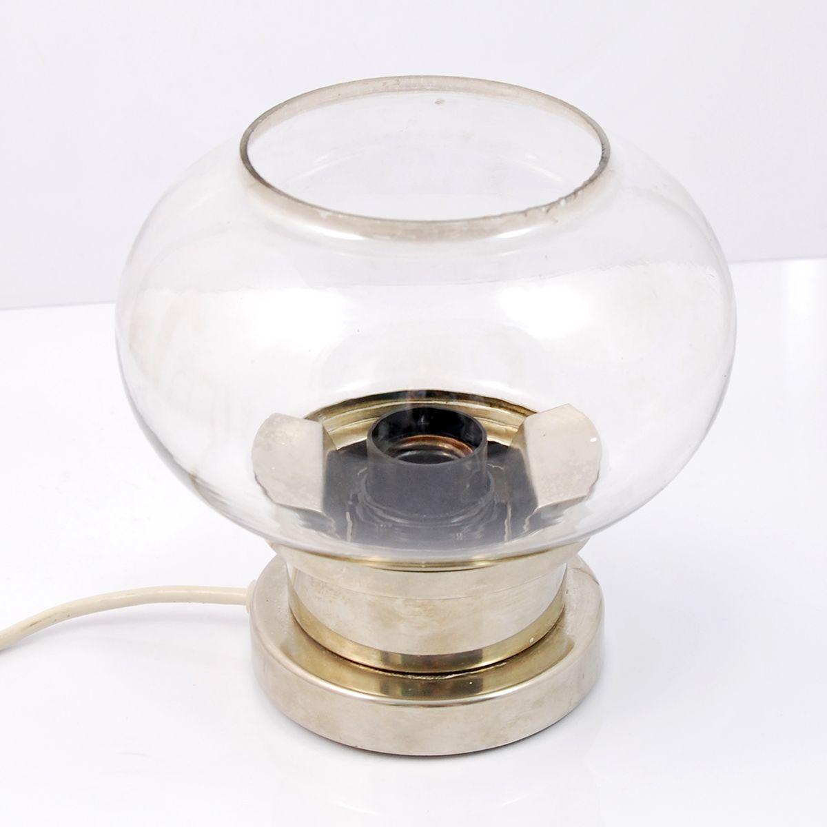 Vintage Modern Lamp 68