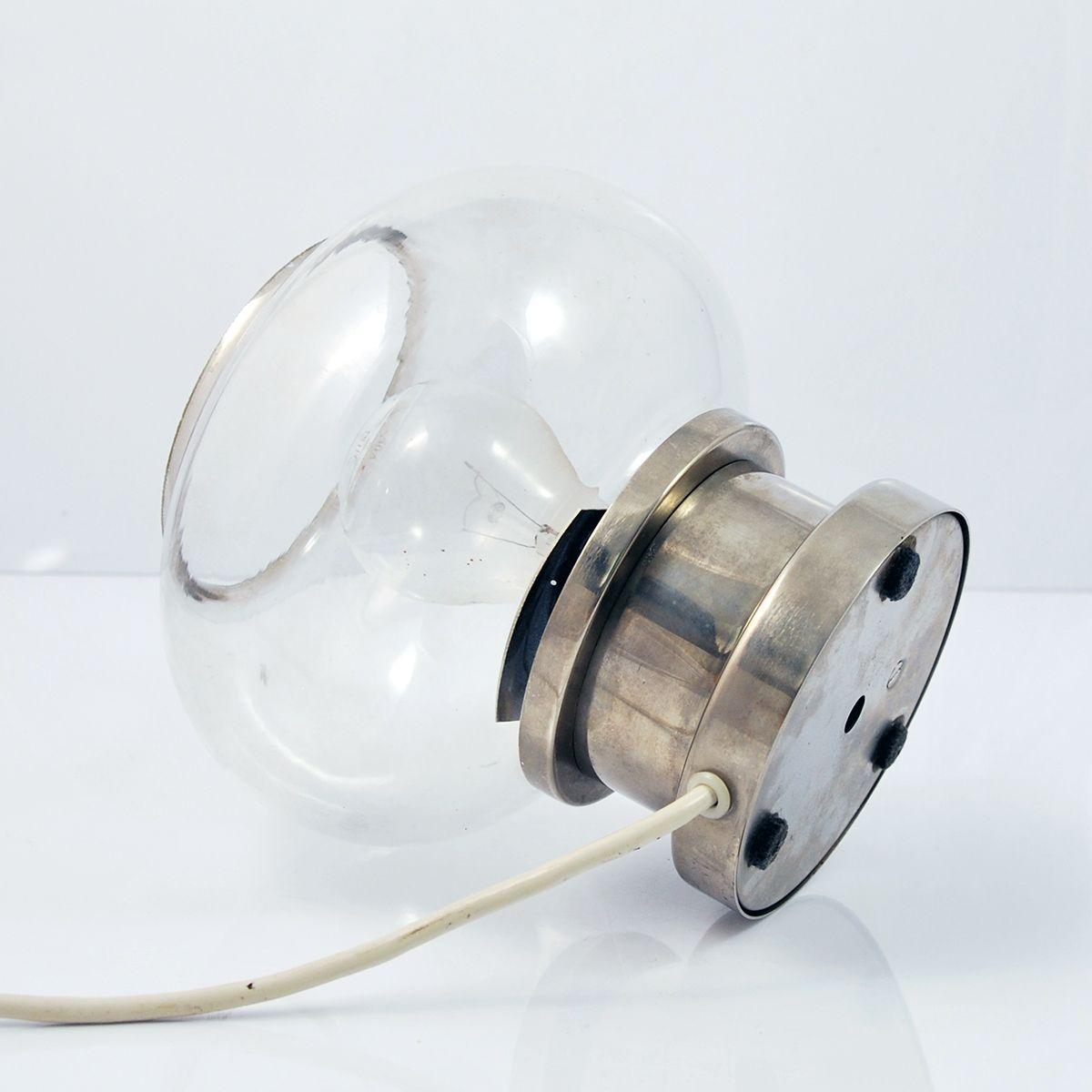 Vintage Modern Lamp 102