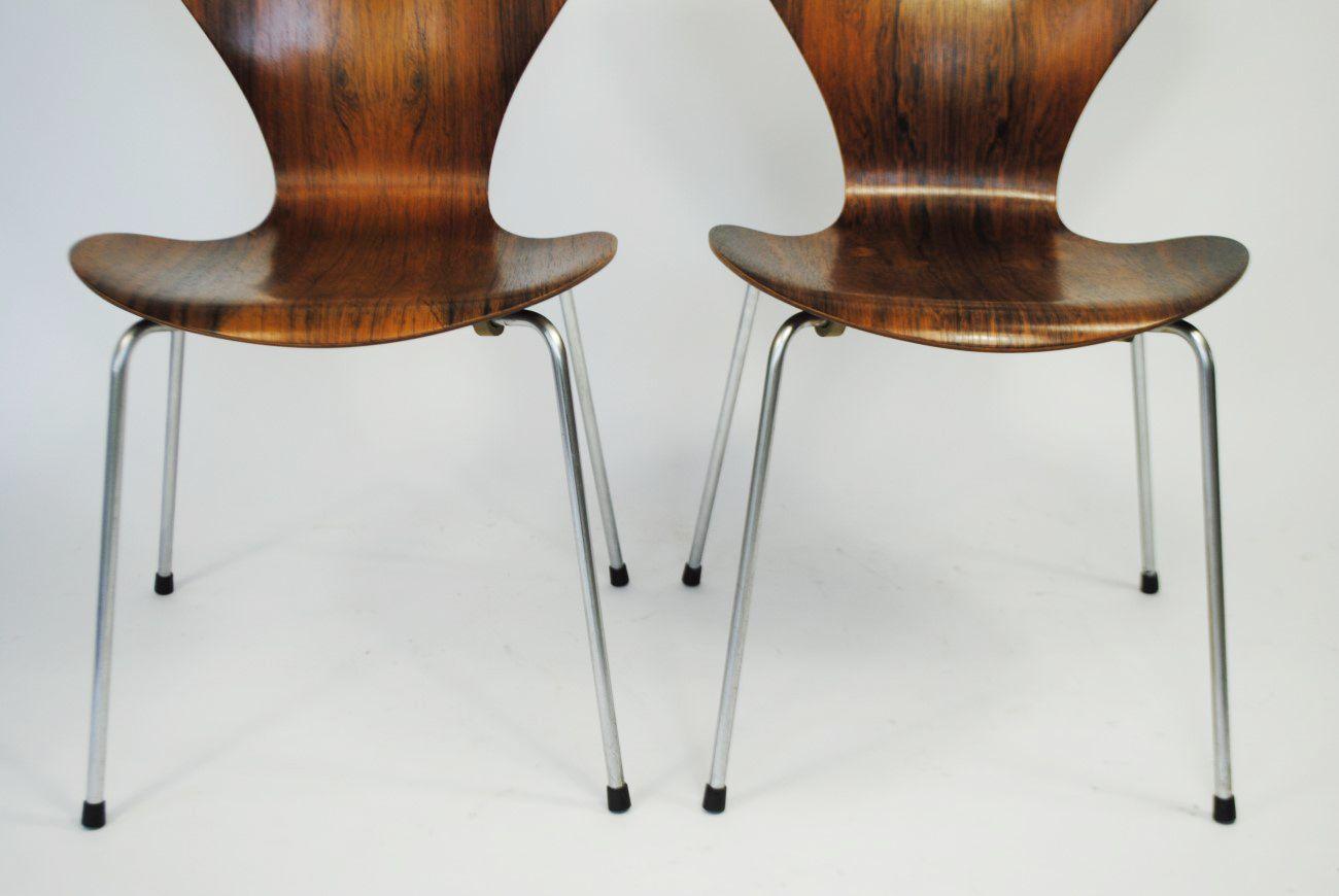 arne jacobsen stuhl nachbau finden sie die besten arne jacobsen stuhl nachbau hersteller und. Black Bedroom Furniture Sets. Home Design Ideas