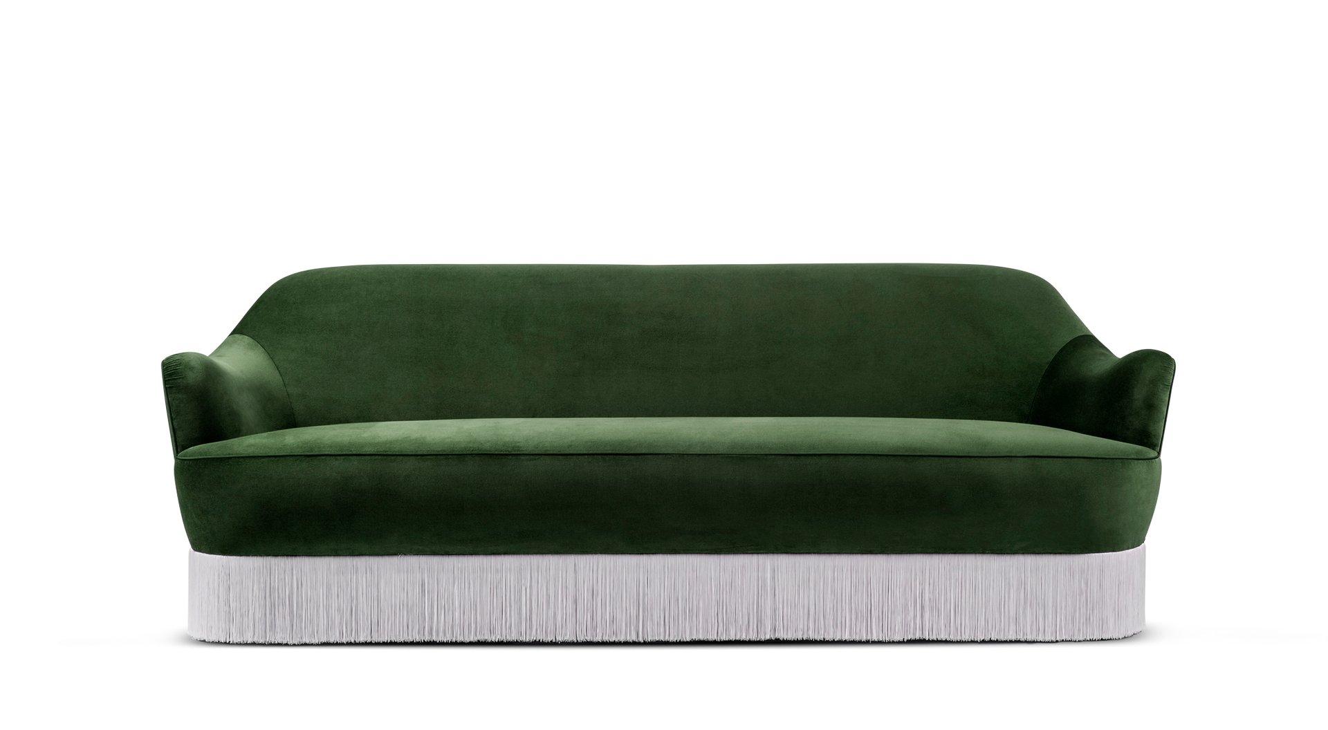 Ecksofa designklassiker  Design Sofas online kaufen bei Pamono