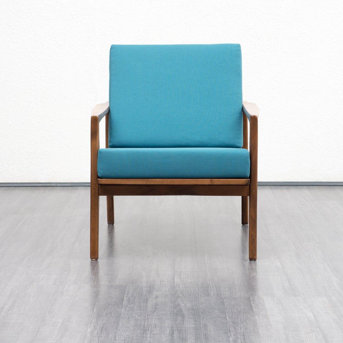 vintage sessel 1960er bei pamono kaufen. Black Bedroom Furniture Sets. Home Design Ideas