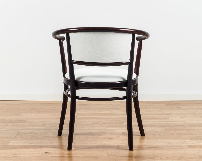 bugholz st hle von ton 1970er 6er set bei pamono kaufen. Black Bedroom Furniture Sets. Home Design Ideas