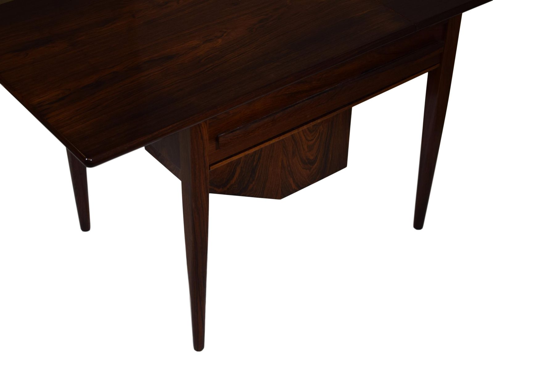 100 Drop Leaf Coffee Tables Intercon Small Space  : mid century rosewood veneer sewing table with drop leaf by johannes andersen 5 from 45.32.79.15 size 1800 x 1200 jpeg 61kB