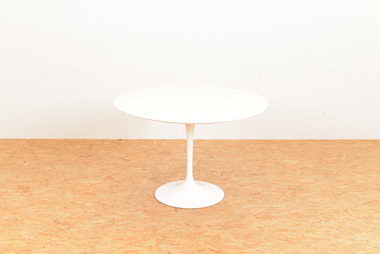 Tavolo Saarinen Usato : Knoll tavolo saarinen. tulip table marble eero saarinen knoll