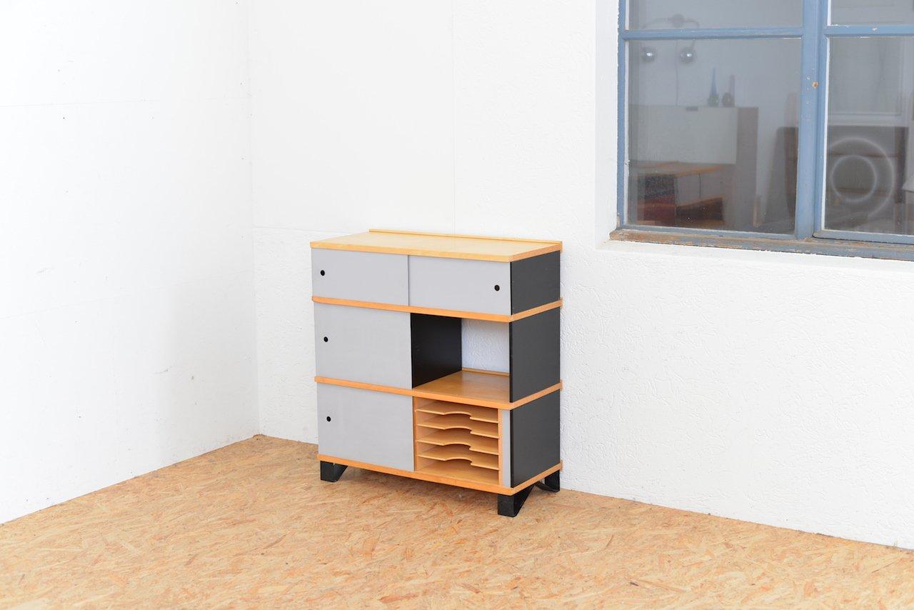 Gemütlich Küchenschrank Vintage Ideen - Schlafzimmer Ideen ...