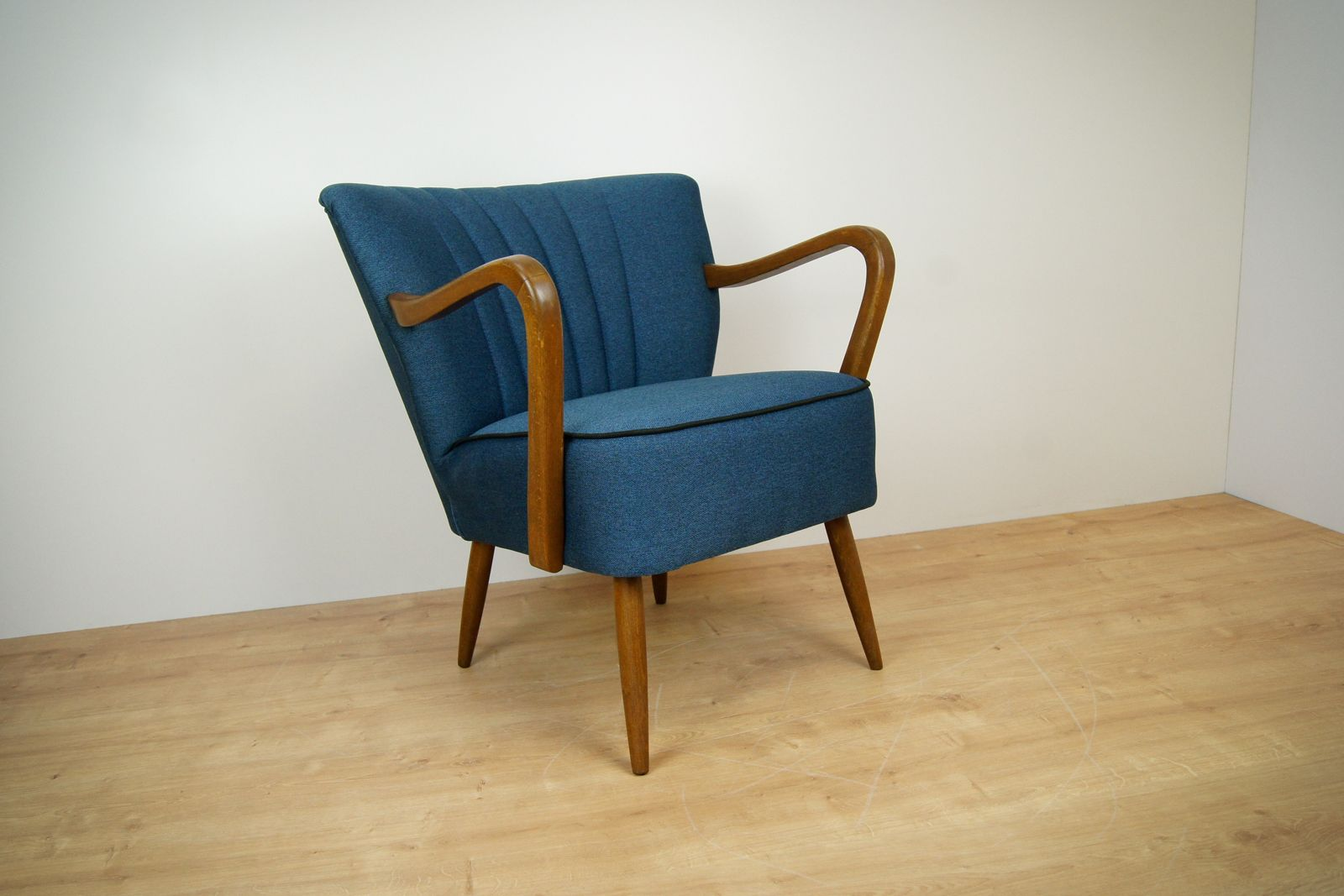 German armchairs 1950s set of 2 for sale at pamono for 2 armchairs for sale
