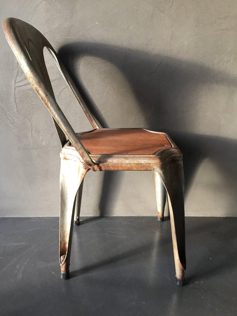 mid century stuhl von fibrocit bei pamono kaufen. Black Bedroom Furniture Sets. Home Design Ideas