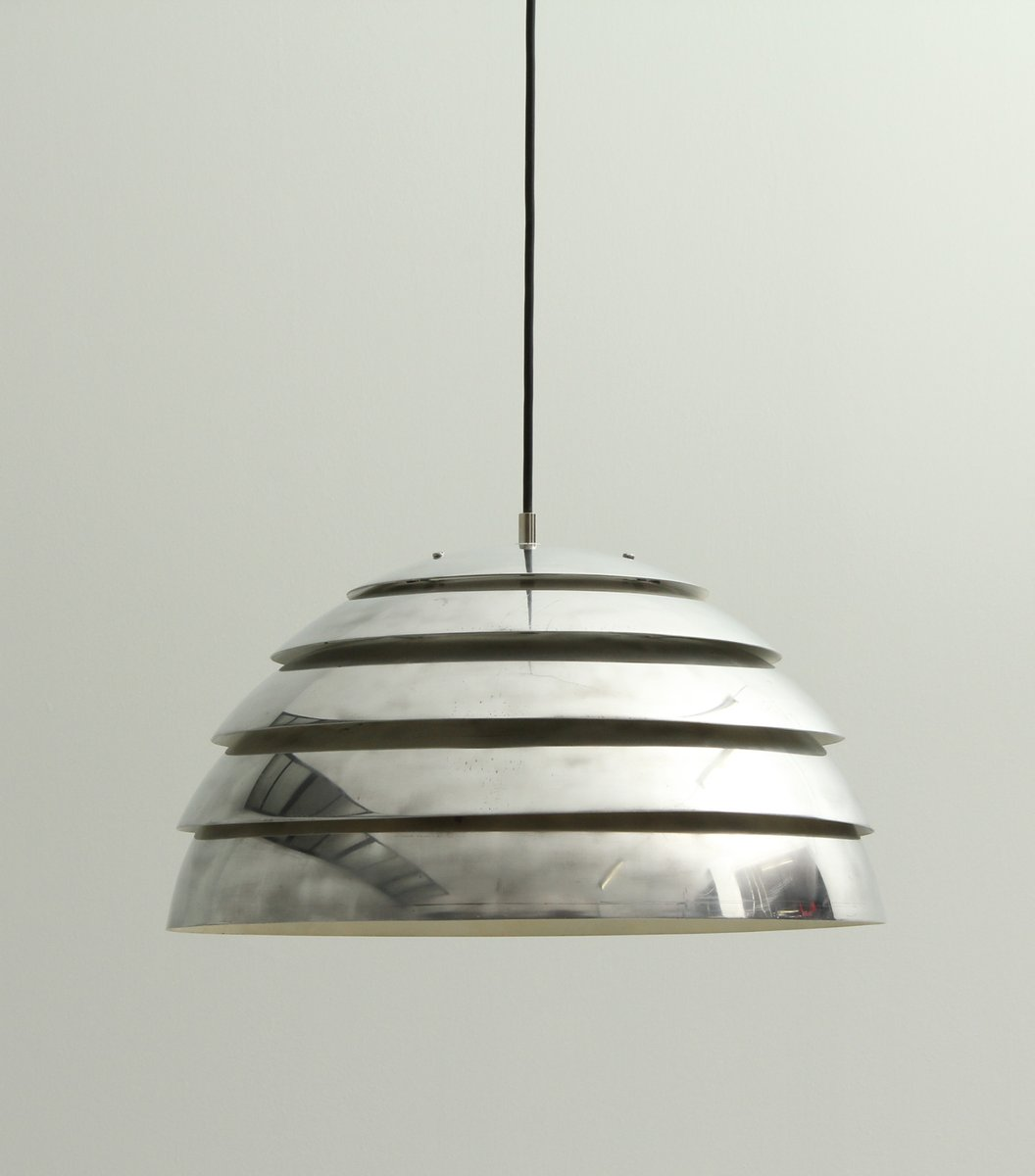 Dome pendant lamp by hans agne jakobsson for markaryd 1960s for dome pendant lamp by hans agne jakobsson for markaryd 1960s for sale at pamono aloadofball Gallery