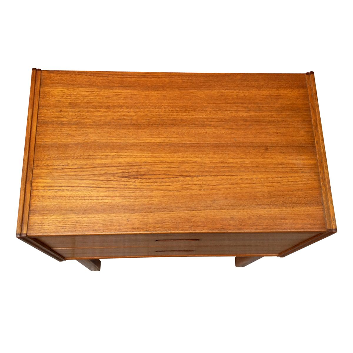 Side table with drawer and shelf - Price Per Piece