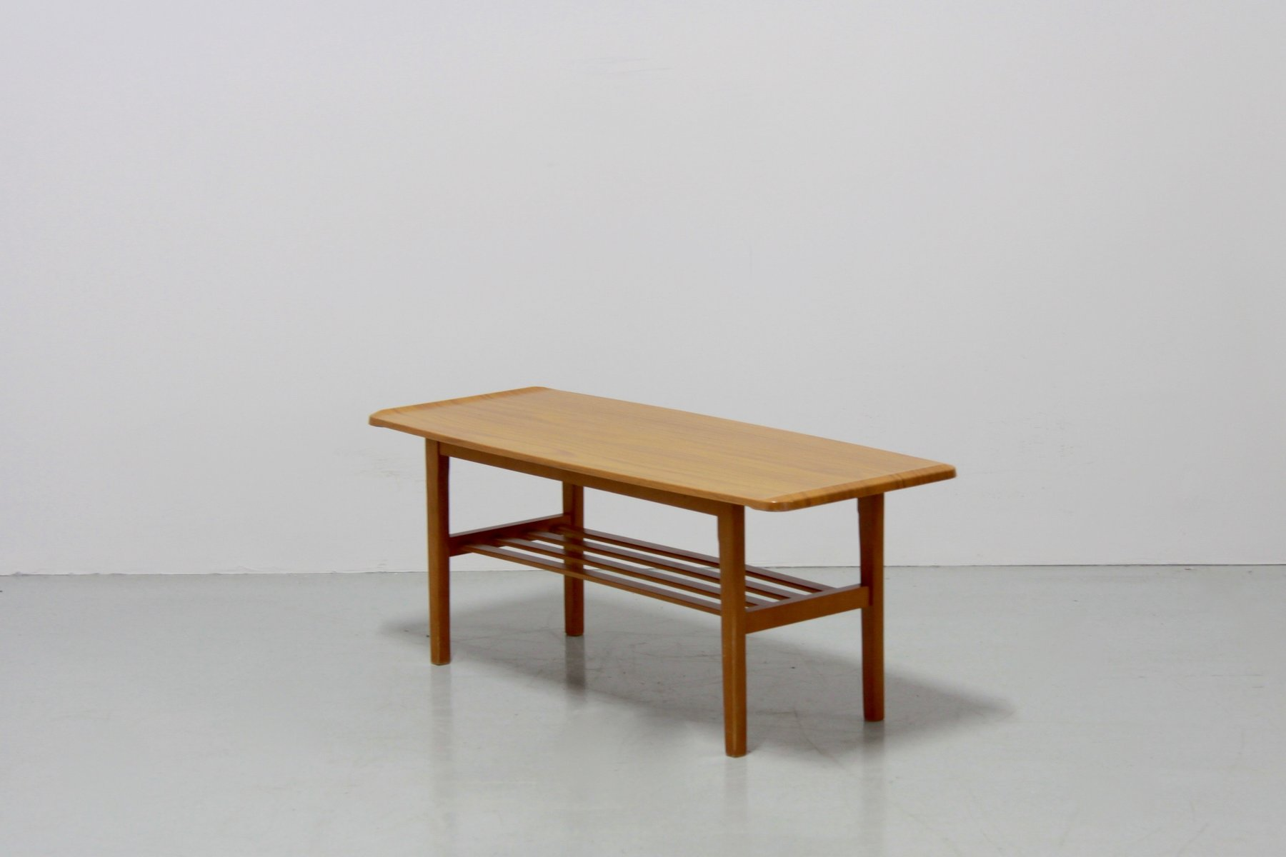 Vintage formica coffee table from formwood 1970s for sale for Formica table