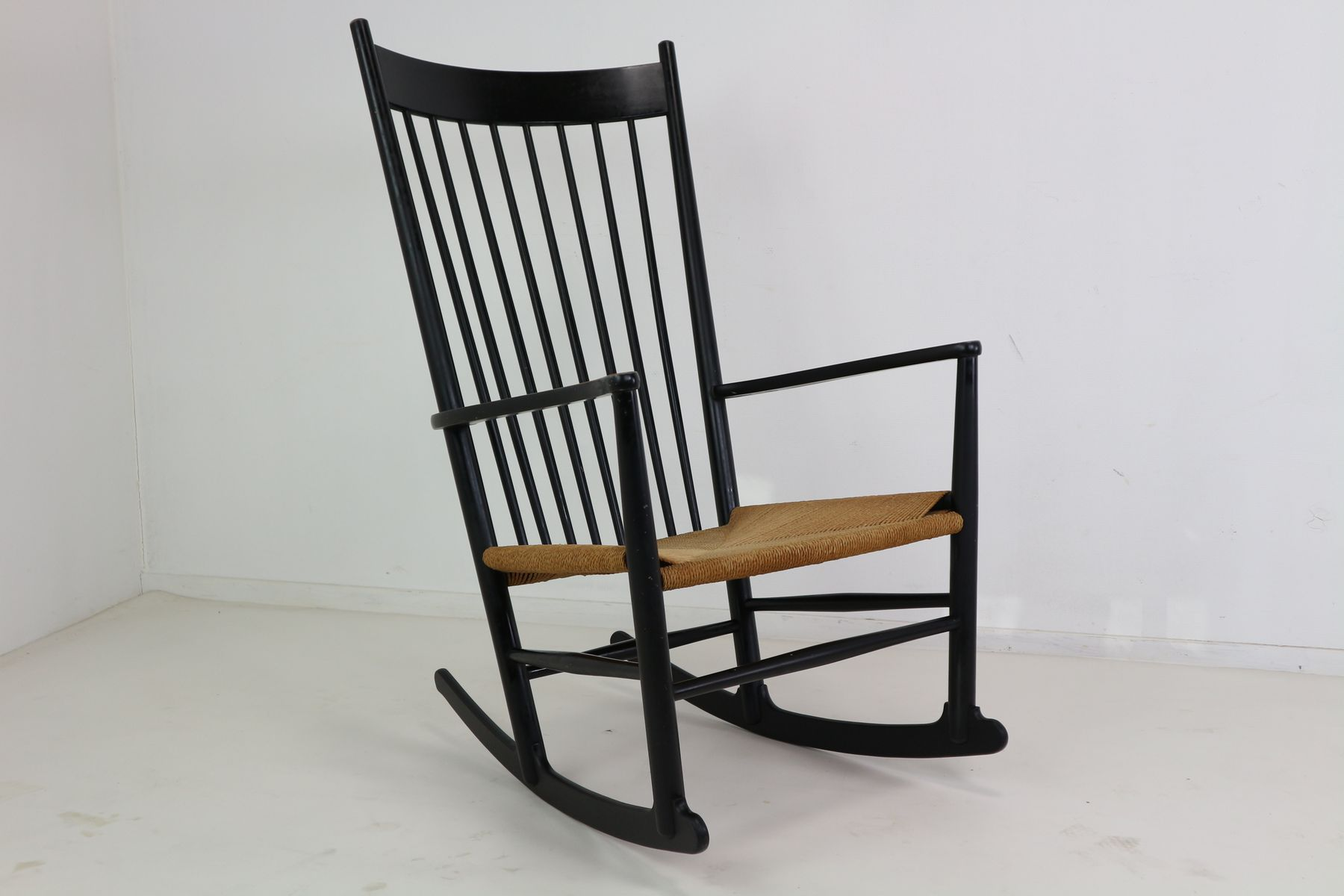 plastic wood small wooden indoor chairs black chair matte rocking riverside folding