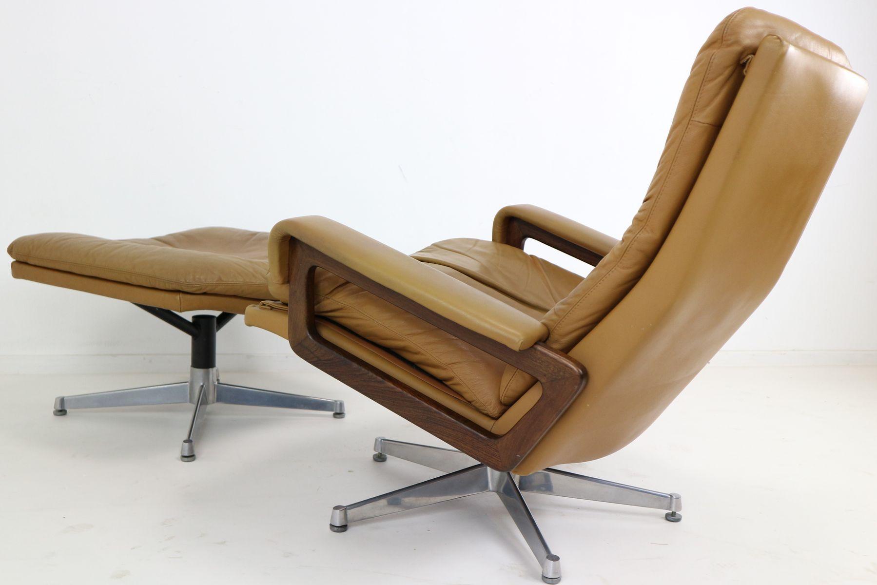 Designmbel Online. Finest Sideboard Eiche Tv Lowboard