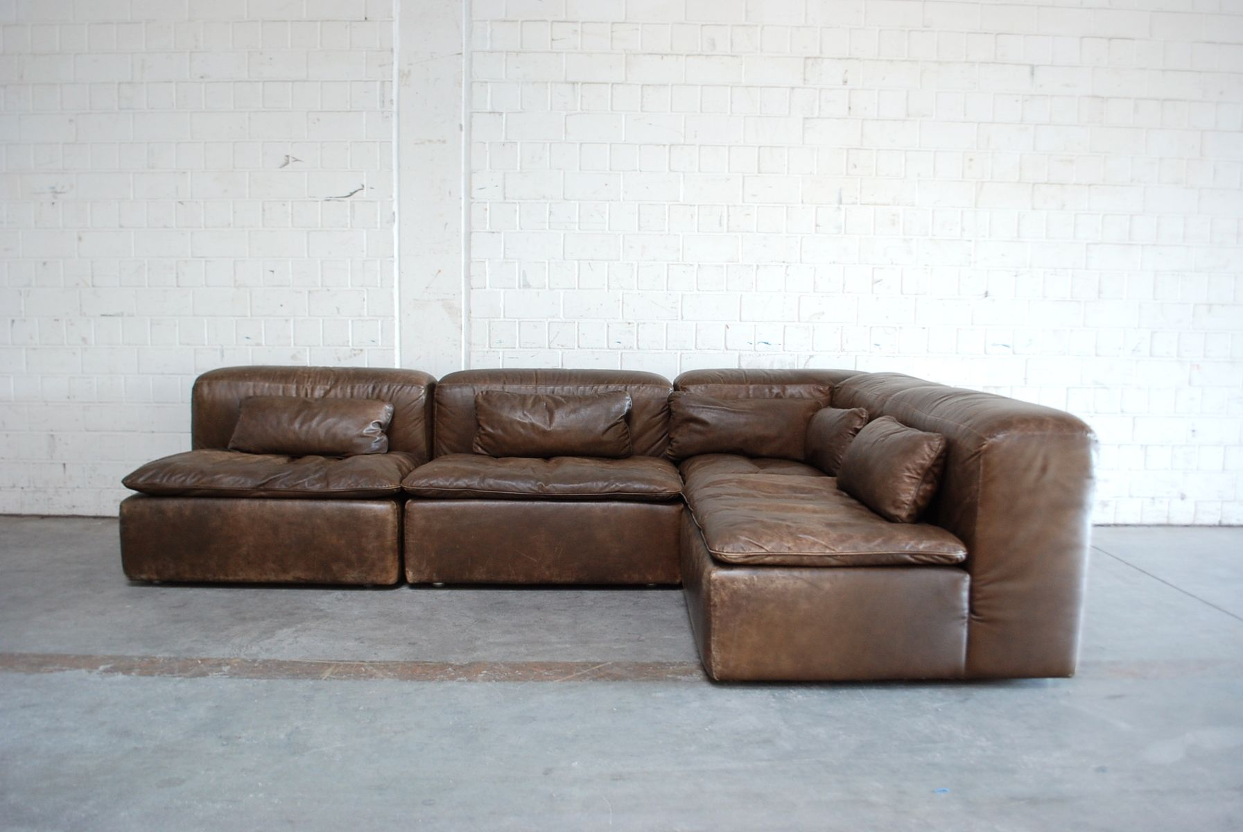 M bel sofa - Mobel martin couch ...