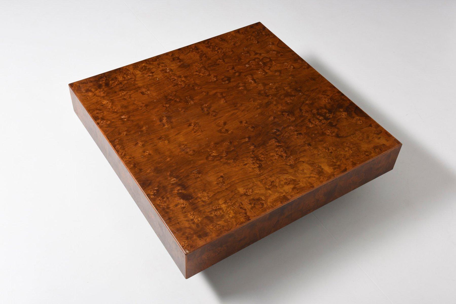 tisch aus baumstamm wurzelholz baumstamm tisch und luxus baumstamm tisch xyleia luxus baumstamm. Black Bedroom Furniture Sets. Home Design Ideas