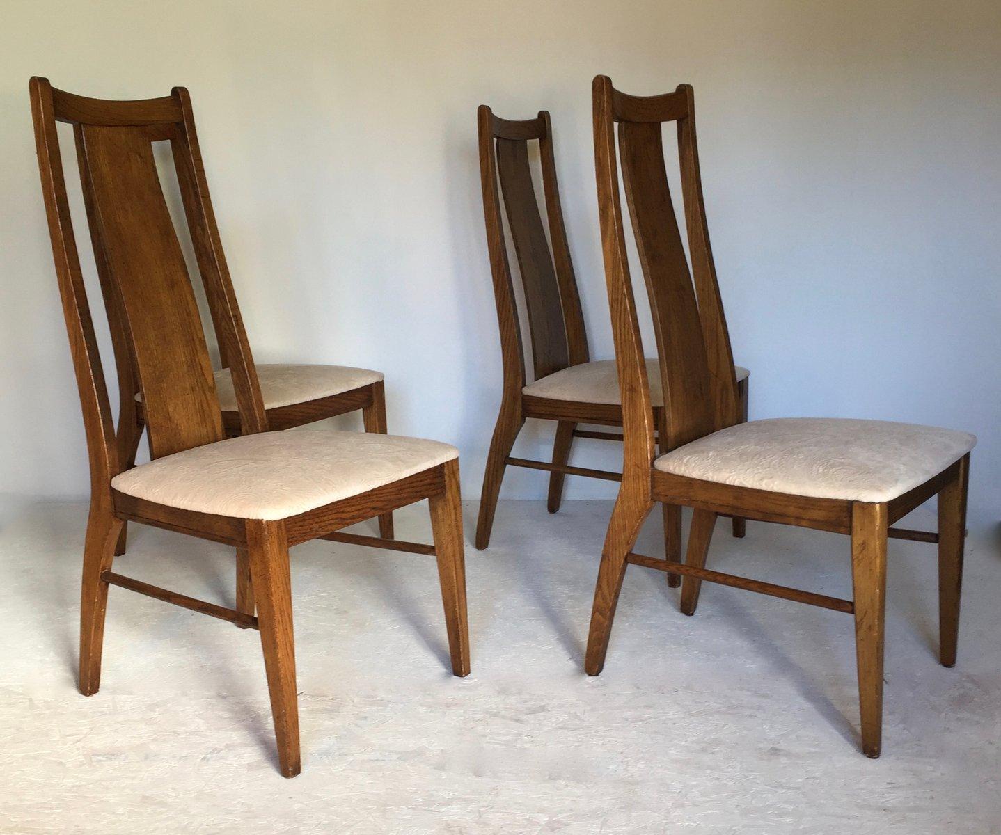 Amerikanische Stühle Kaufen : amerikanische st hle von garrison furniture company ~ Michelbontemps.com Haus und Dekorationen