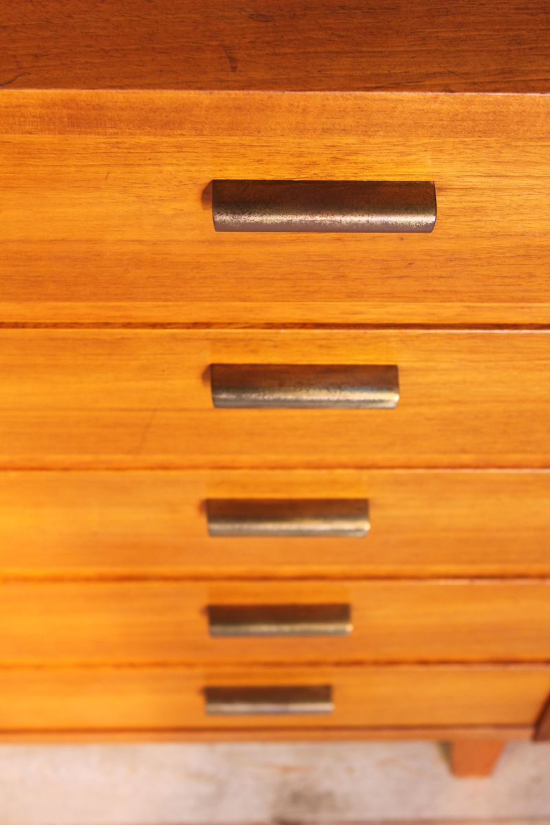 Dewalt Dwst17807 in addition NEW CRAFTSMAN Harley Davidson 3 Drawer Portable 162118104403 as well G besides 9 Drawers Tool Box Chest Black together with Husky Ball Bearing Tool Storage  bo Deal H2015. on lockable chest of drawers