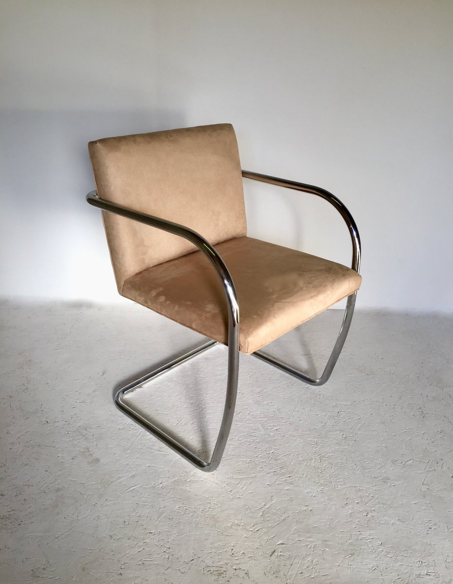 Modernist office chair 1980s for sale at pamono for 1980s chair