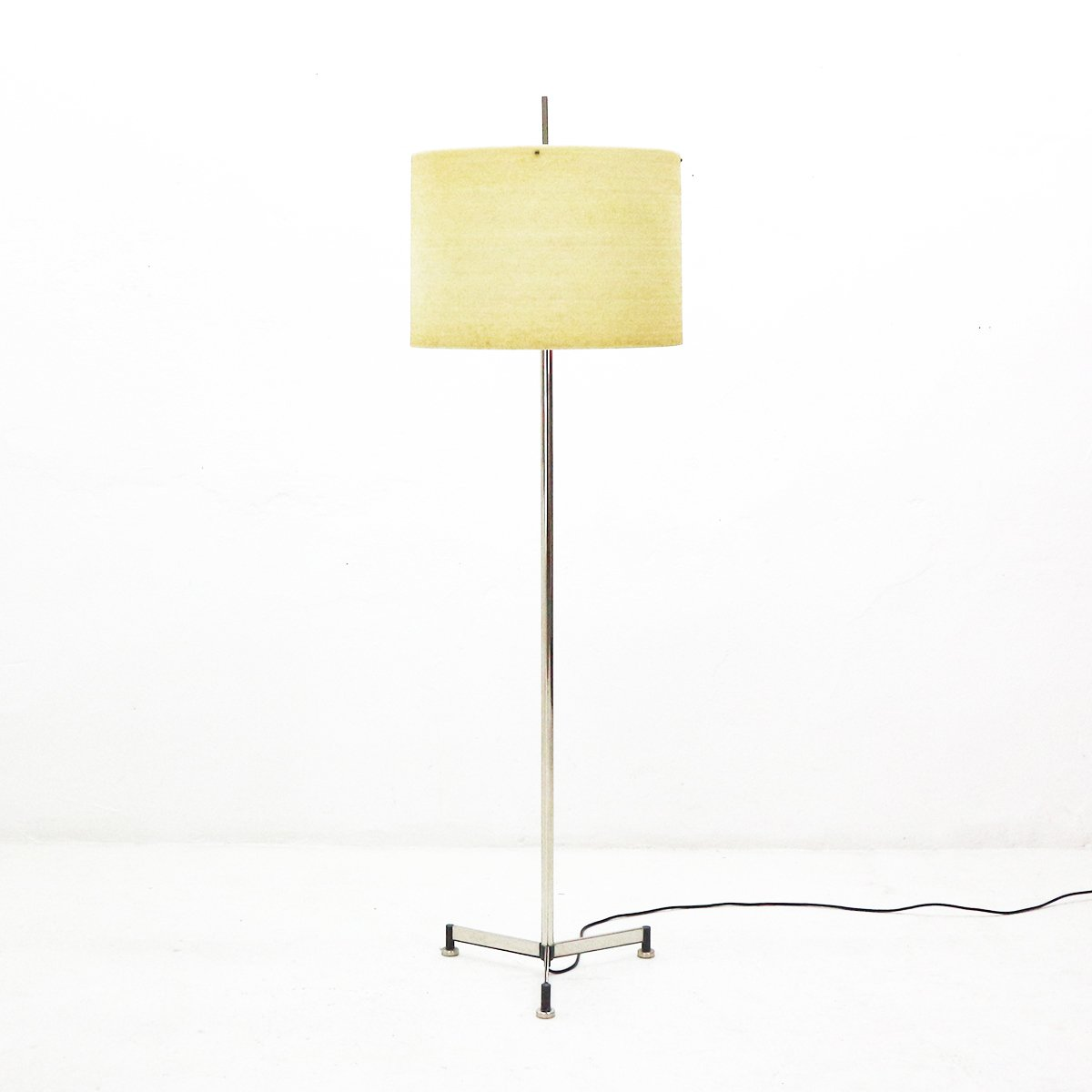 Tripod Floor Lamp 1960s For Sale At Pamono