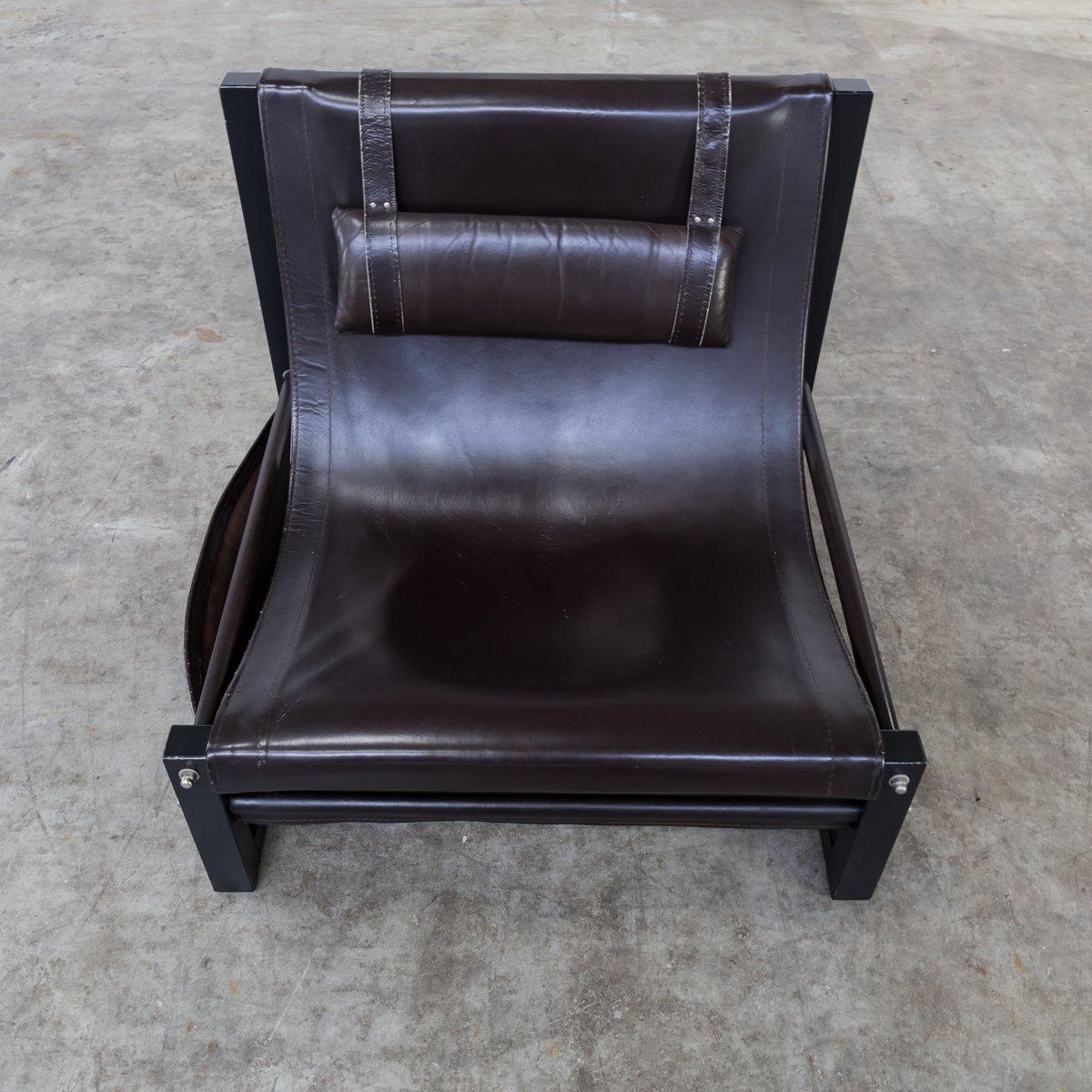 vintage sessel von sonja wasseur bei pamono kaufen. Black Bedroom Furniture Sets. Home Design Ideas