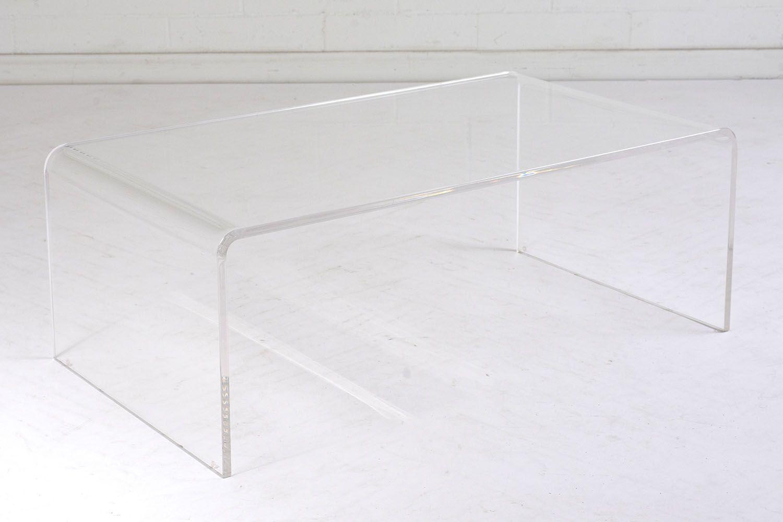 couchtisch plexiglas modern | stilvoll couchtisch plexiglas modern ...