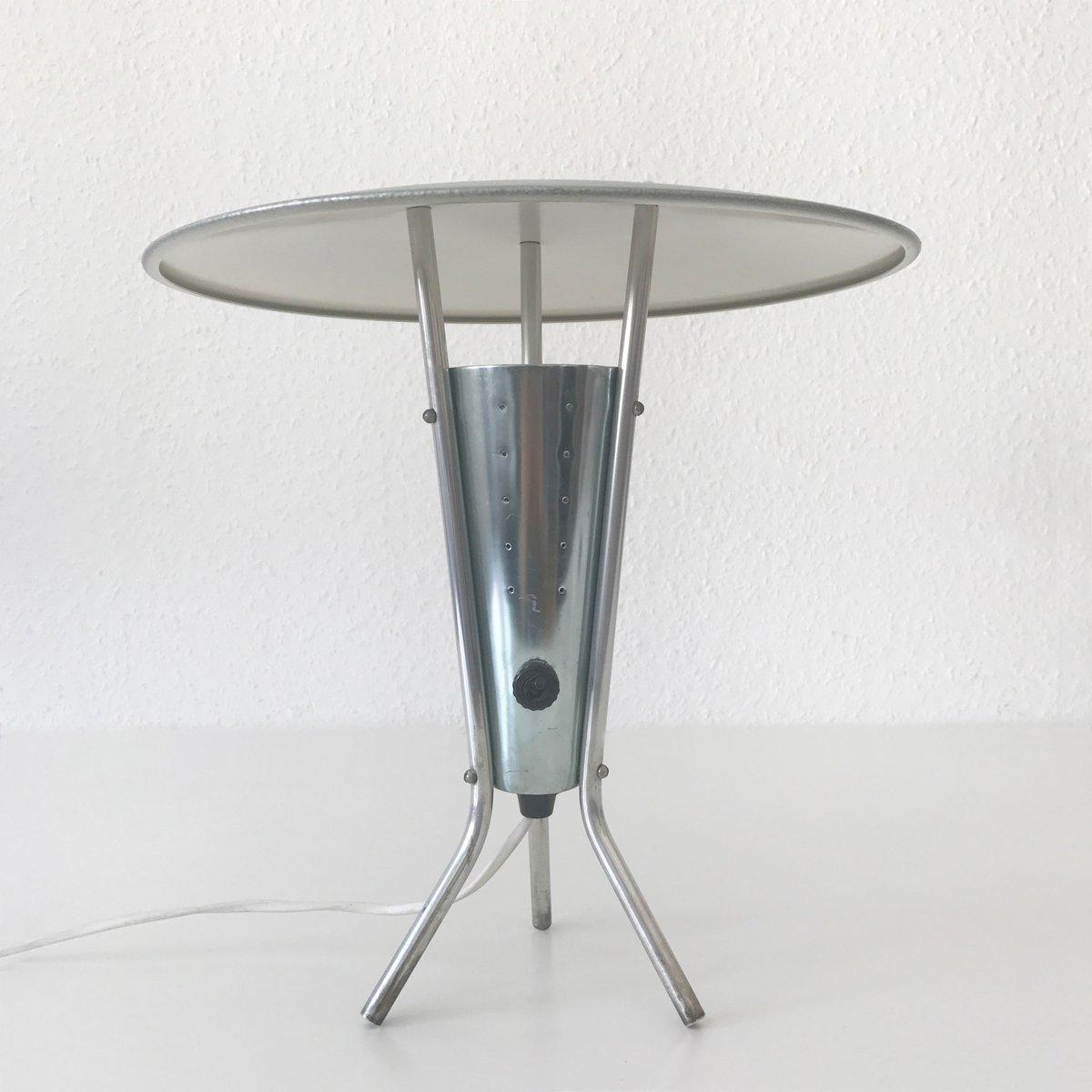 mid century modern sputnik tischlampe 1950er bei pamono kaufen. Black Bedroom Furniture Sets. Home Design Ideas