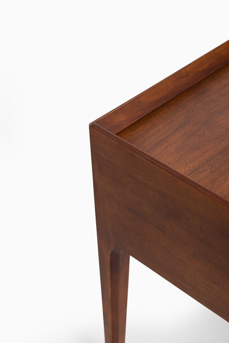 vintage schreibtisch von bertil fridhagen f r bodafors bei pamono kaufen. Black Bedroom Furniture Sets. Home Design Ideas