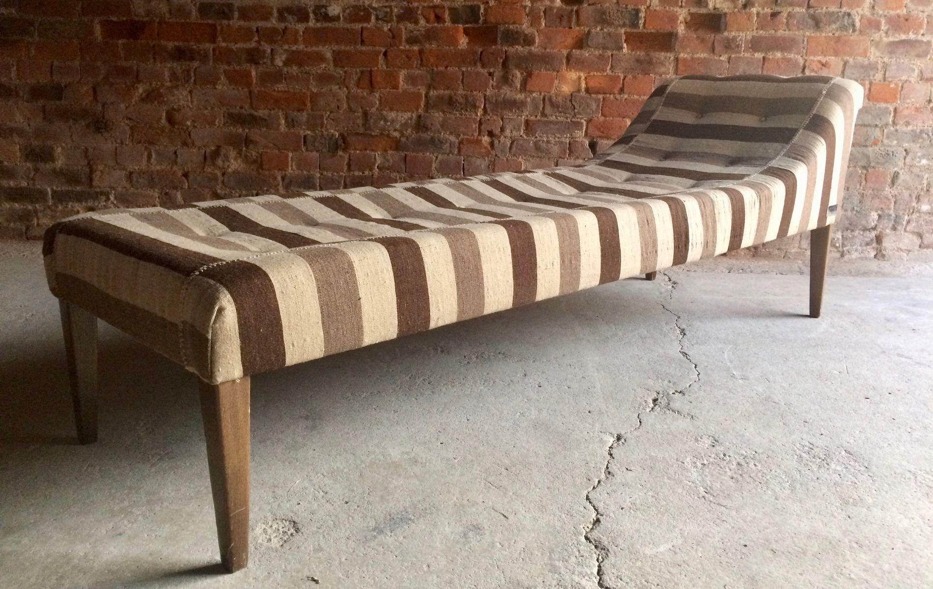 Fendi Outdoor Furniture Fendi Casa Regina Coffe Table Collection  # Muebles Fendi Casa