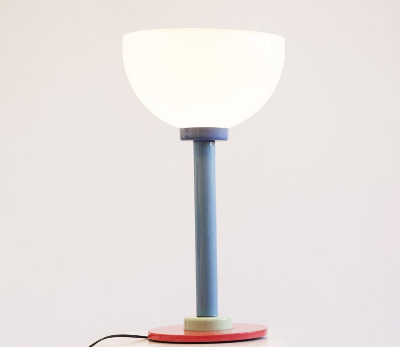 lampe de bureau vintage en vente sur pamono. Black Bedroom Furniture Sets. Home Design Ideas