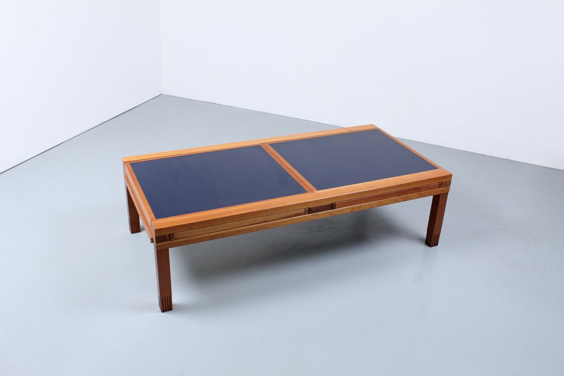 Design Modular Coffee Table astounding modular coffee table contemporary best inspiration vintage blue and white iroko by bernard