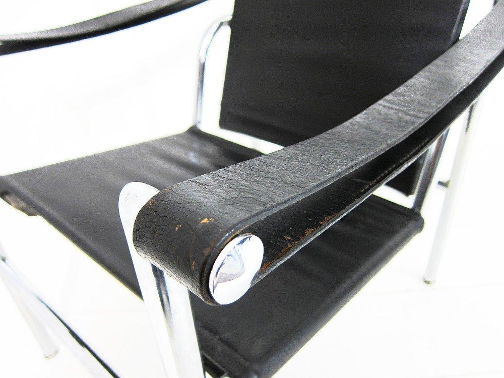 Le corbusier sedie chaise longue le corbusier annunci d acquisto