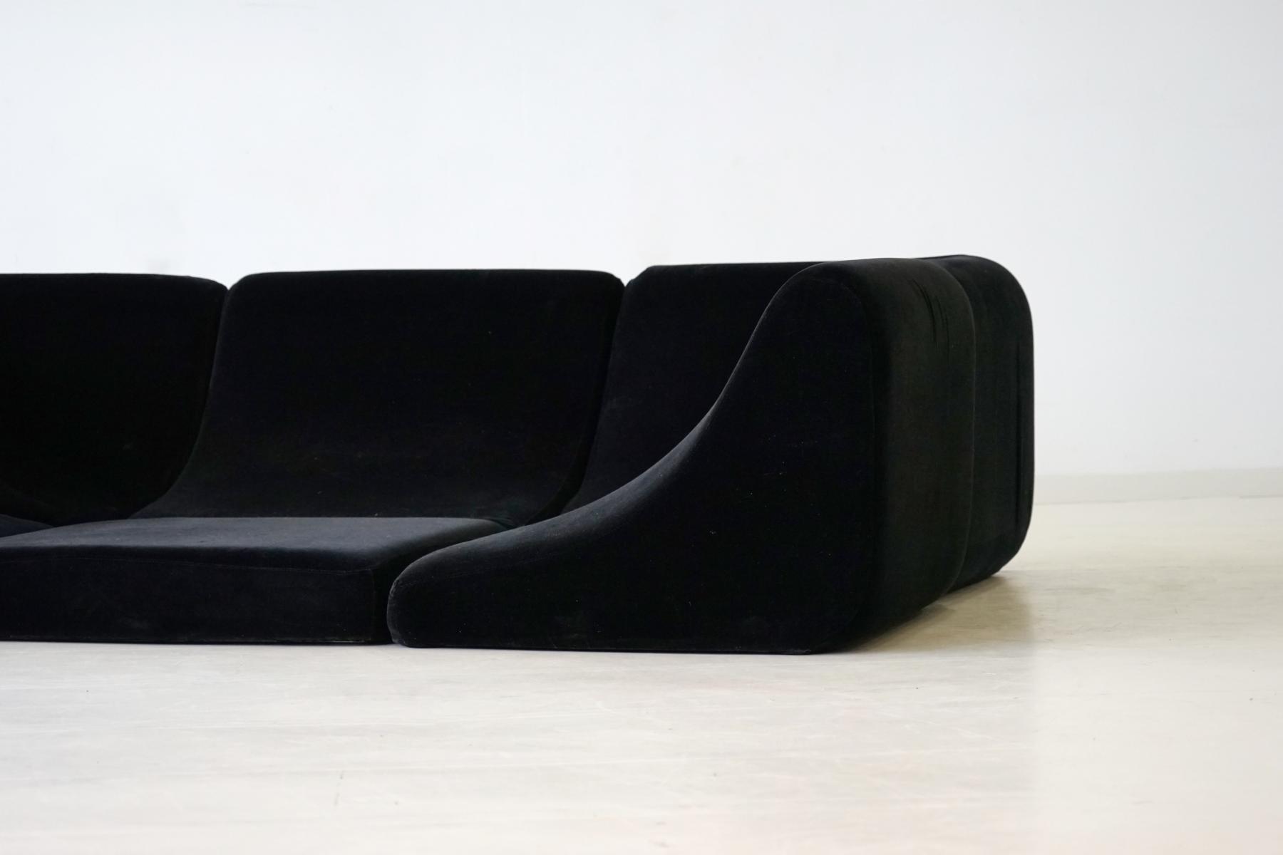 Side Sofa Side Sofa 46 With Jinanhongyu TheSofa : pool modular sofa side table by luigi colani for rosenthal 1970s 3 from thesofa.droogkast.com size 1800 x 1200 jpeg 59kB