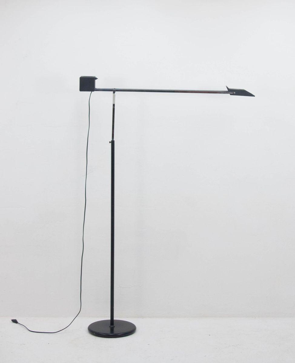 halogen floor lamps torchiere floor lamp by sonneman a way of