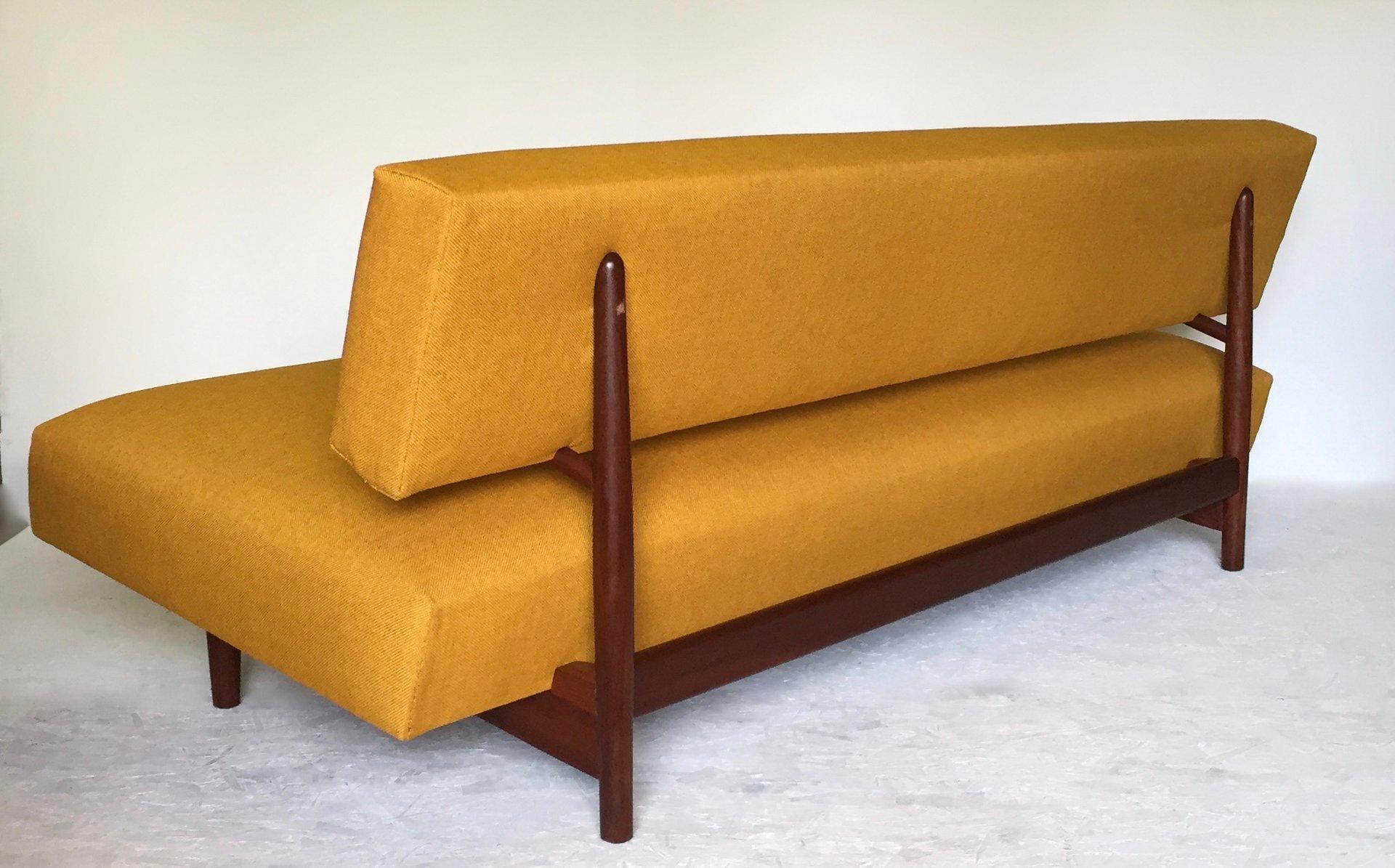Danish Sofa 1950s For Sale At Pamono