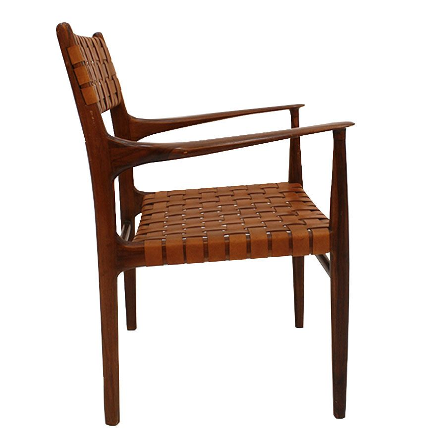 Amerikanische Stühle Kaufen : amerikanische st hle von jens risom 1950er 8er set bei ~ Michelbontemps.com Haus und Dekorationen