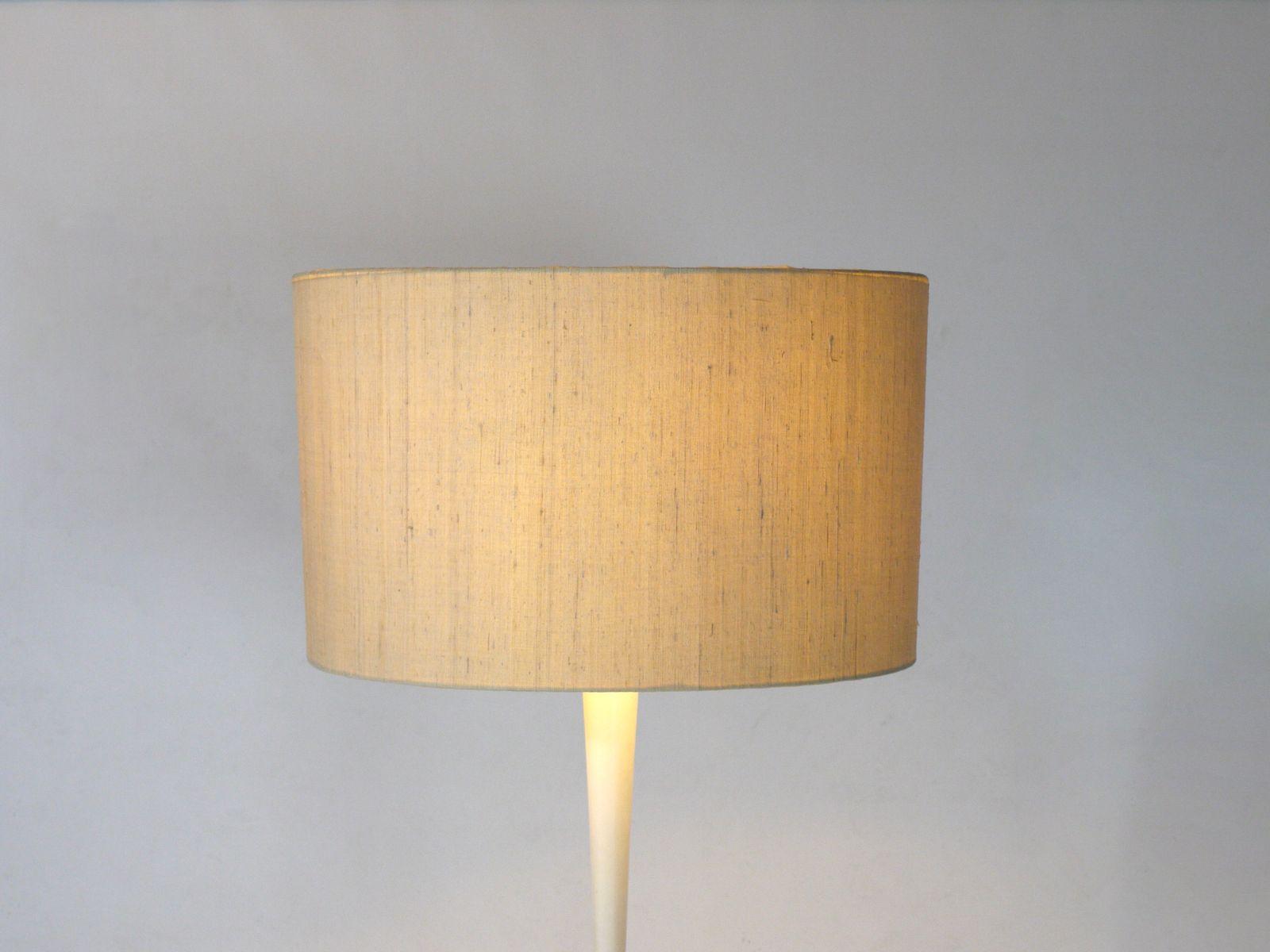 Four Bulb Floor Lamp.Antique Style Floor Lamps Four Bulb Antique ...