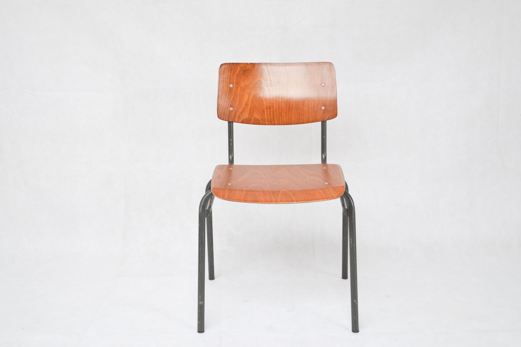 Vintage Chair from Ahrend Cirkel 1960s for sale at Pamono