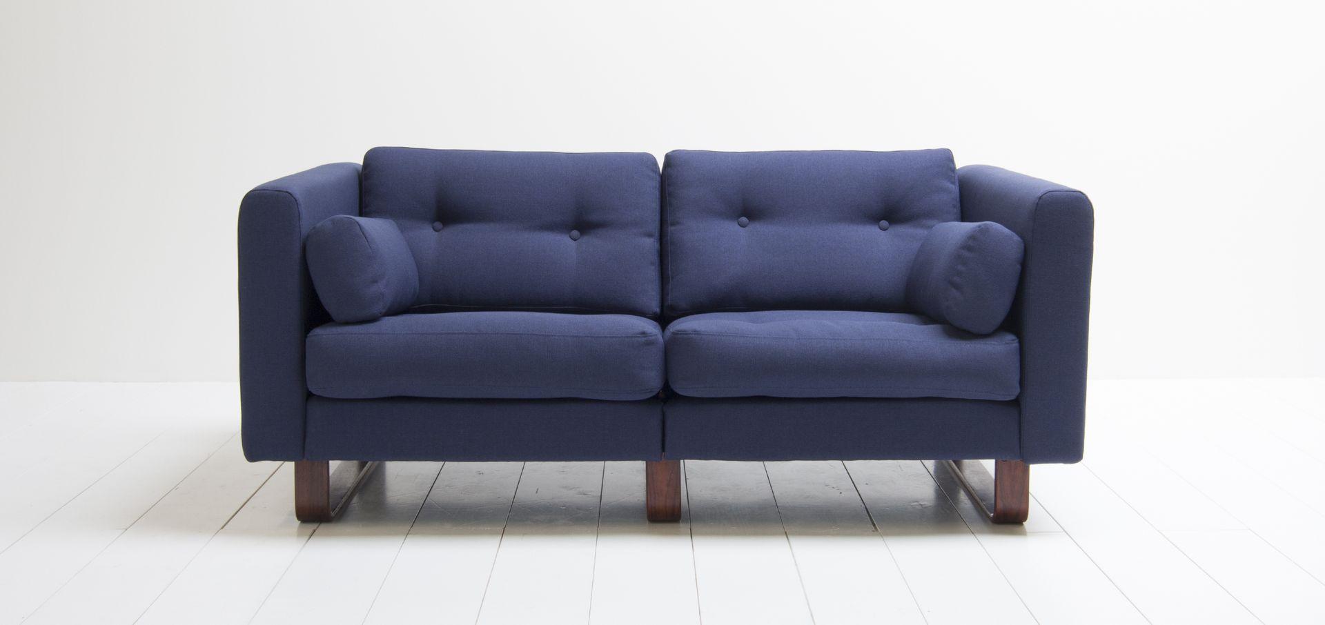 Cor Sofa Conseta Preis