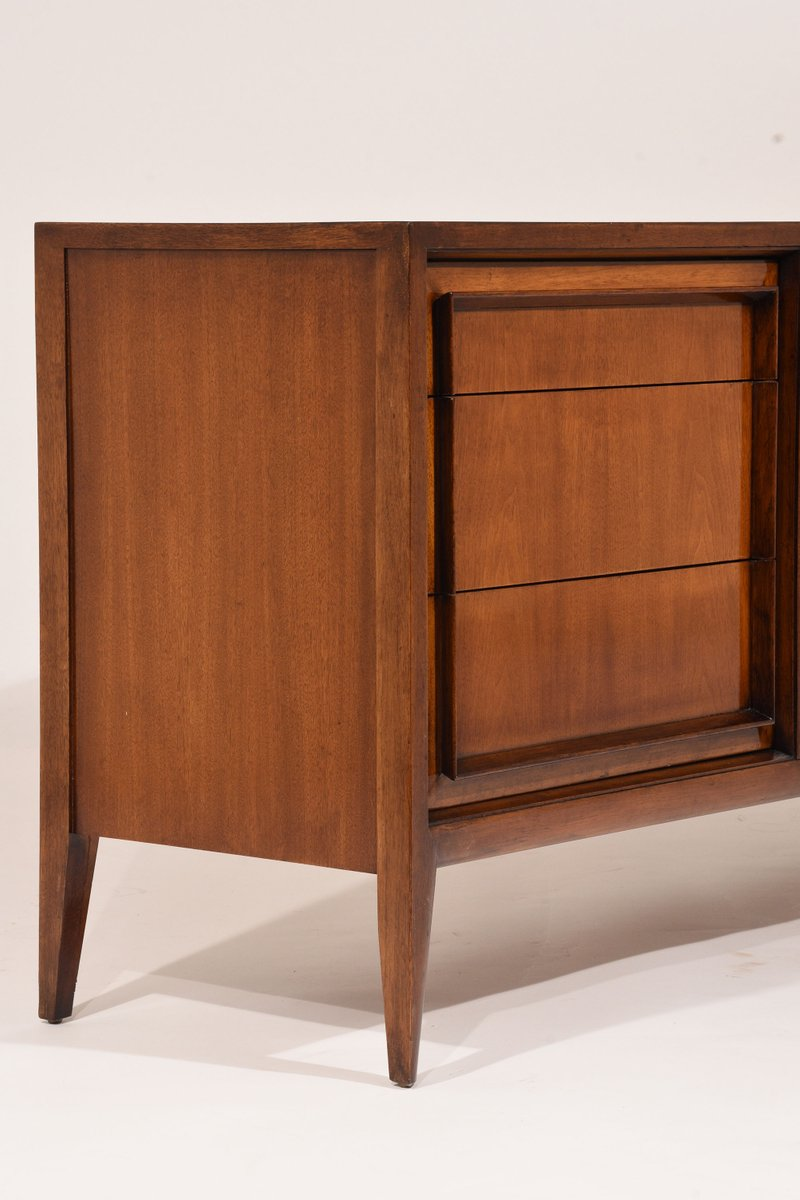 mid century sideboard 1960s for sale at pamono. Black Bedroom Furniture Sets. Home Design Ideas