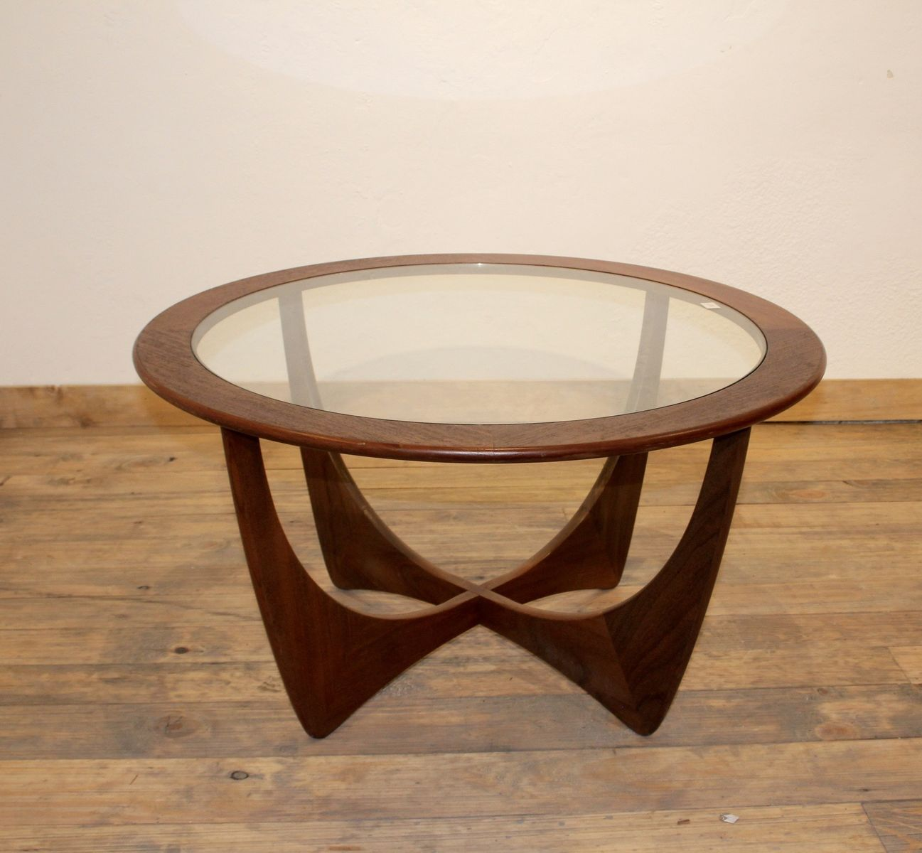 Astro coffee table from g plan 1960s for sale at pamono astro coffee table from g plan 1960s geotapseo Choice Image