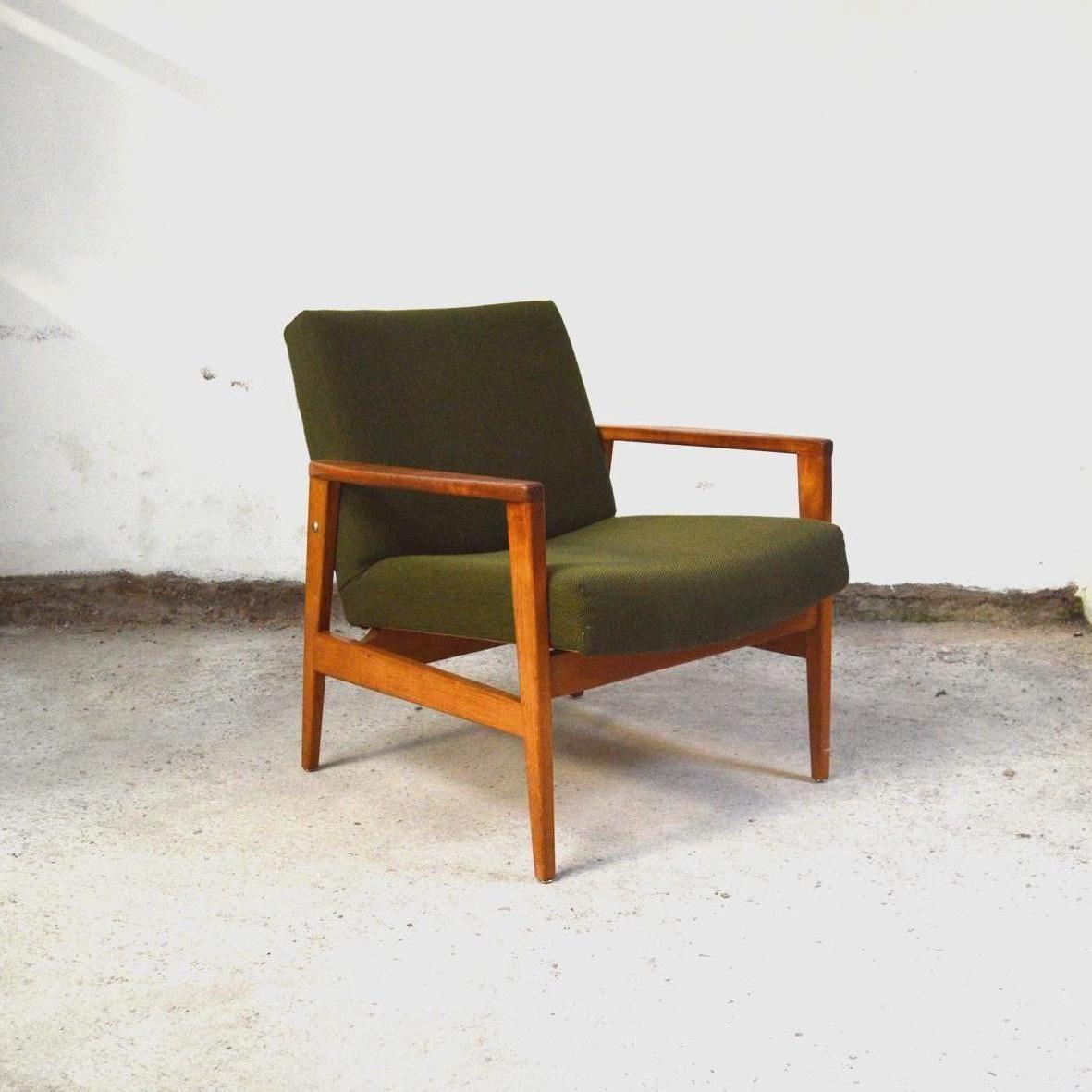 Skandinavische Vintage Teak Wohnzimmergarnitur bei Pamono kaufen