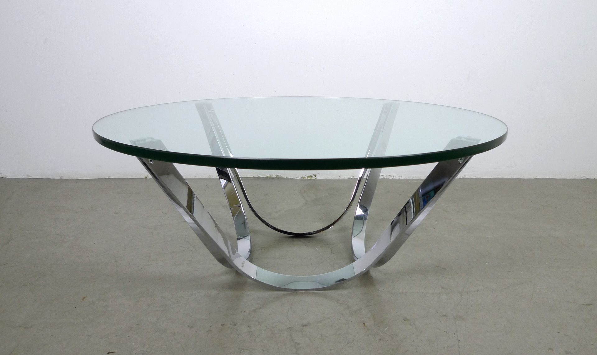 Dunbar Coffee Table Edward Wormley Surfboard Coffee Table By