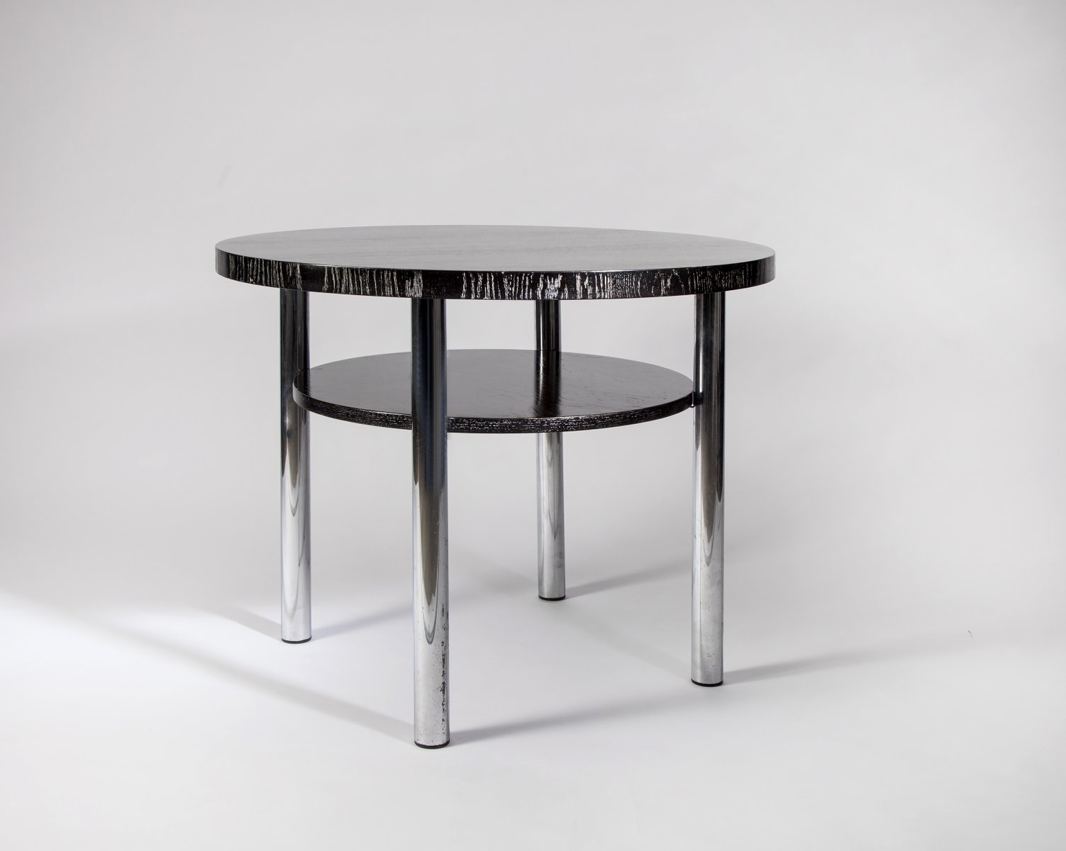 Funktionalistischer vintage tisch bei pamono kaufen for Tisch retro