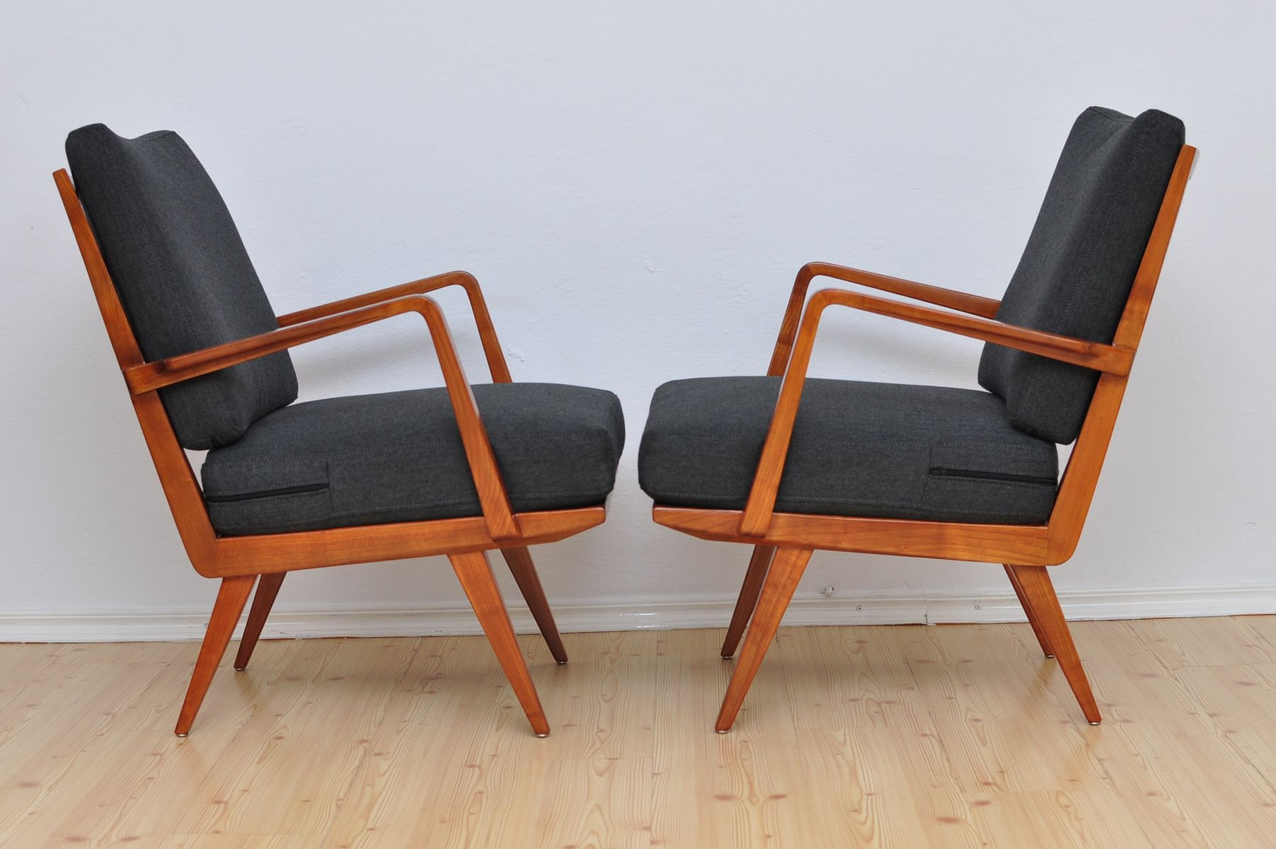 walter knoll sessel walter knoll linvingplatform sessel. Black Bedroom Furniture Sets. Home Design Ideas
