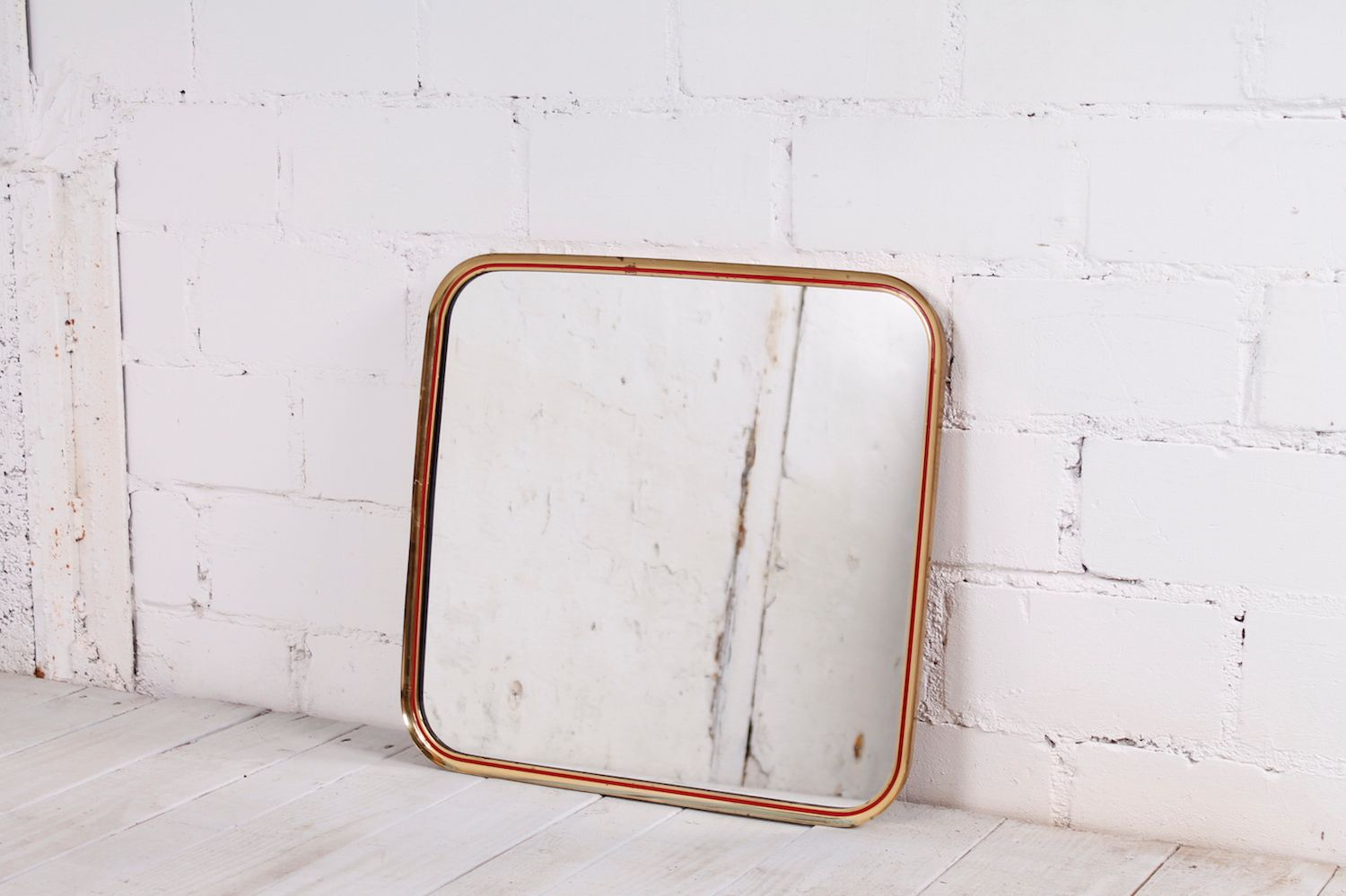 Mirror mirror on the wall in german image collections home wall german mirror 1950s for sale at pamono german mirror 1950s amipublicfo image collections amipublicfo Images