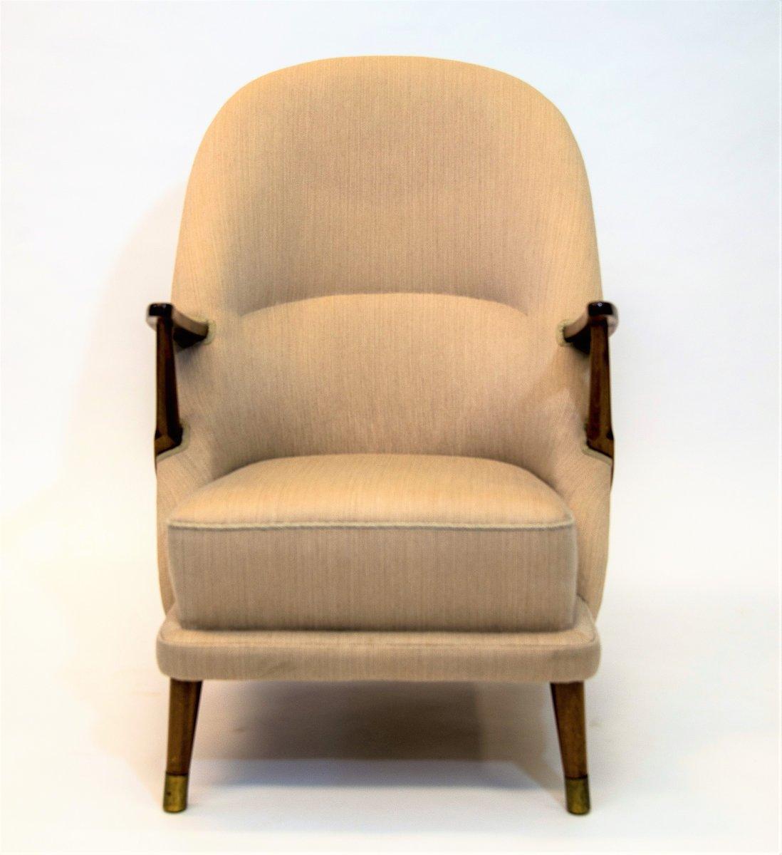 sessel mid century my blog. Black Bedroom Furniture Sets. Home Design Ideas