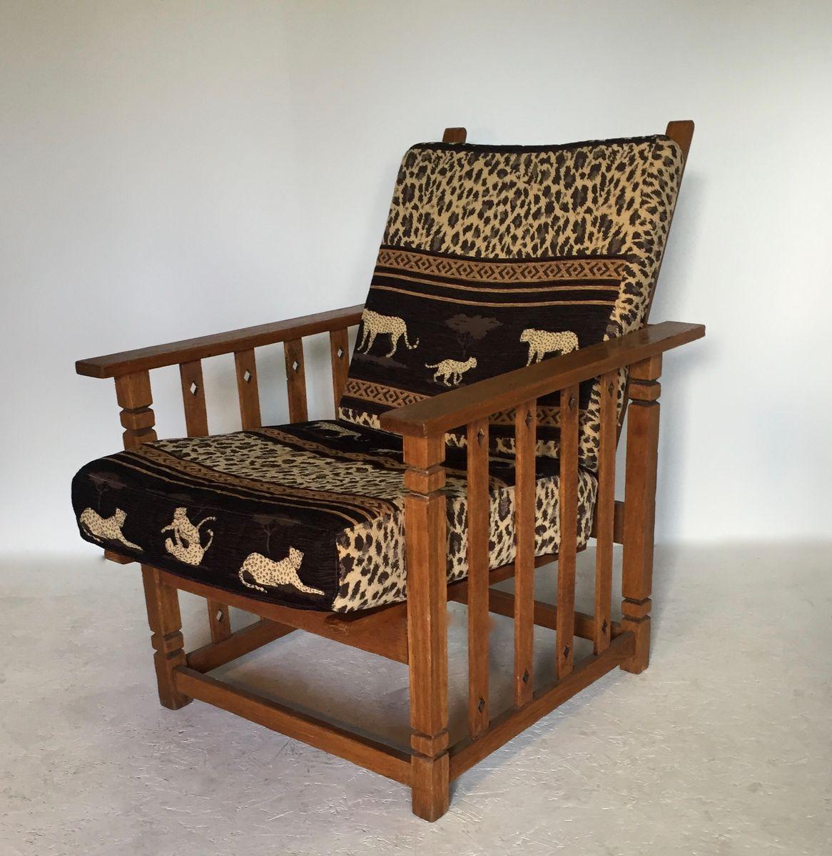 Sessel Aus Holz sessel aus hellem holz 1950er bei pamono kaufen