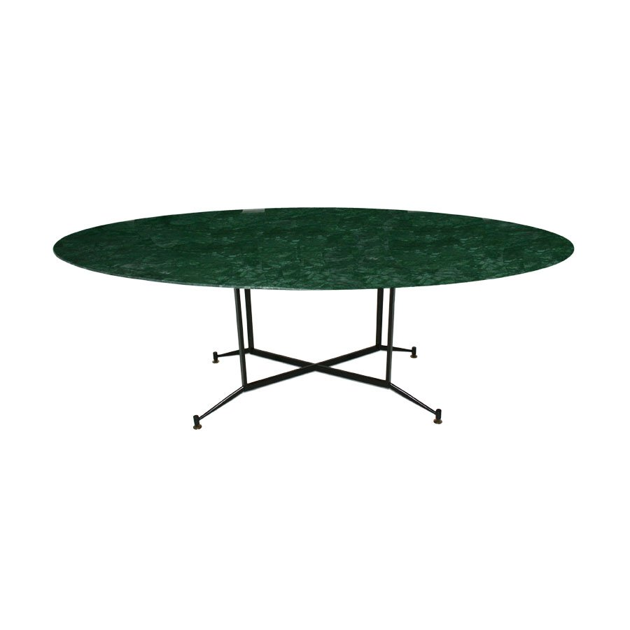 Indian Green Marble Dining Table 1950s for sale at Pamono : indian green marble dining table 1950s 2 from www.pamono.com size 900 x 900 jpeg 36kB