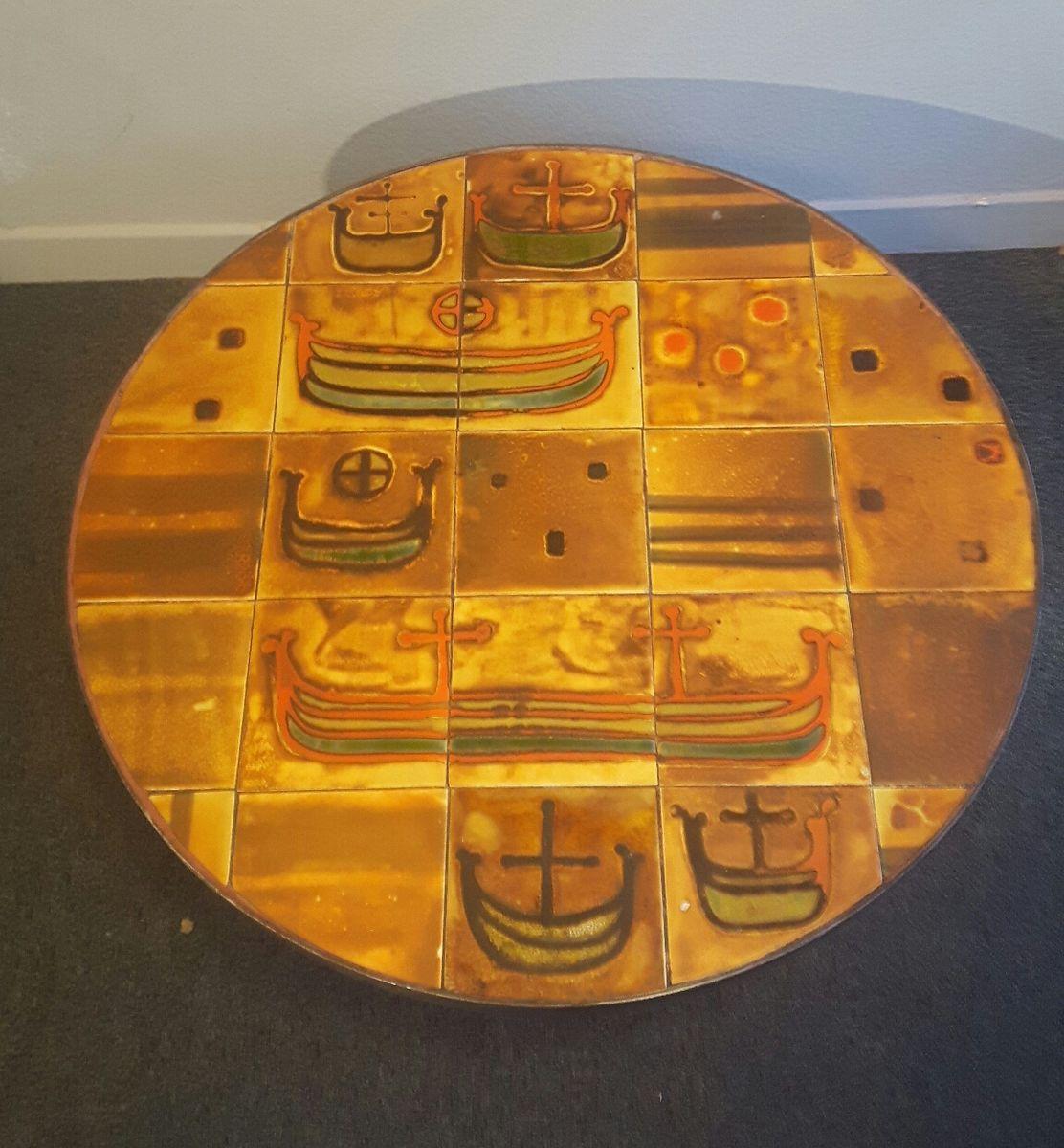 Vintage Ceramic Tiles For Sale Rebellions