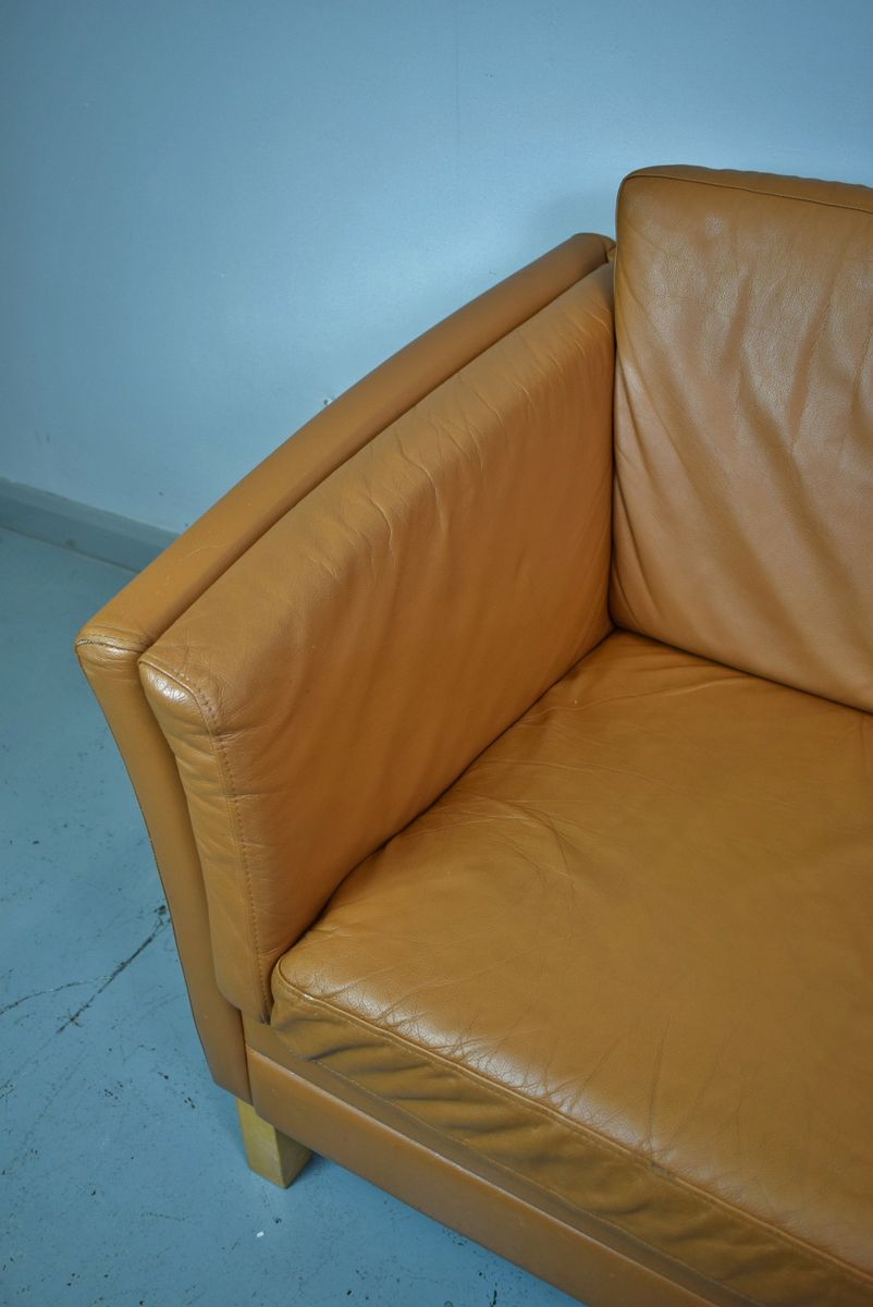 Danish 2 Seater Sofa 1970s For Sale At Pamono
